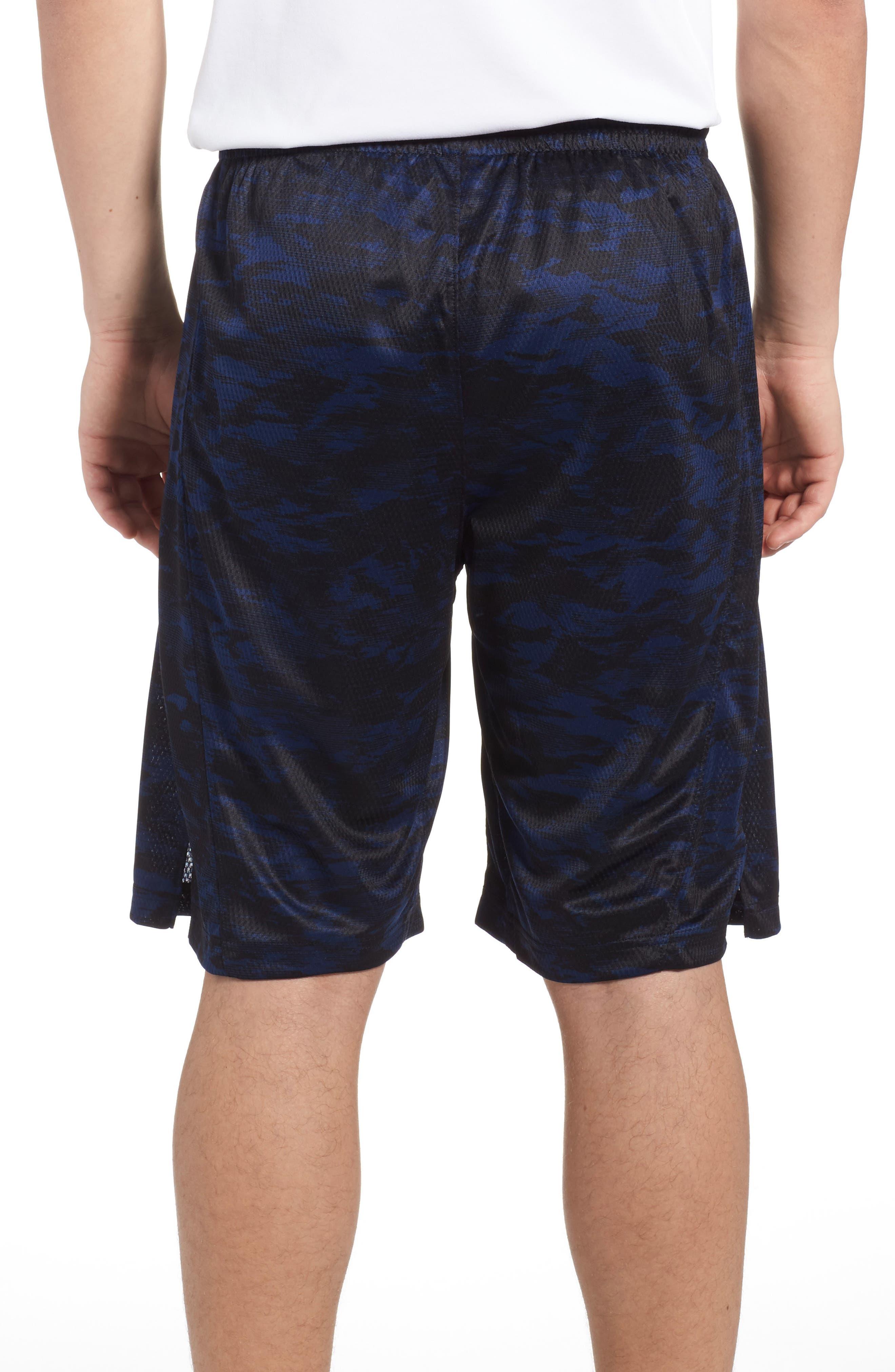 Dry Basketball Shorts,                             Alternate thumbnail 6, color,