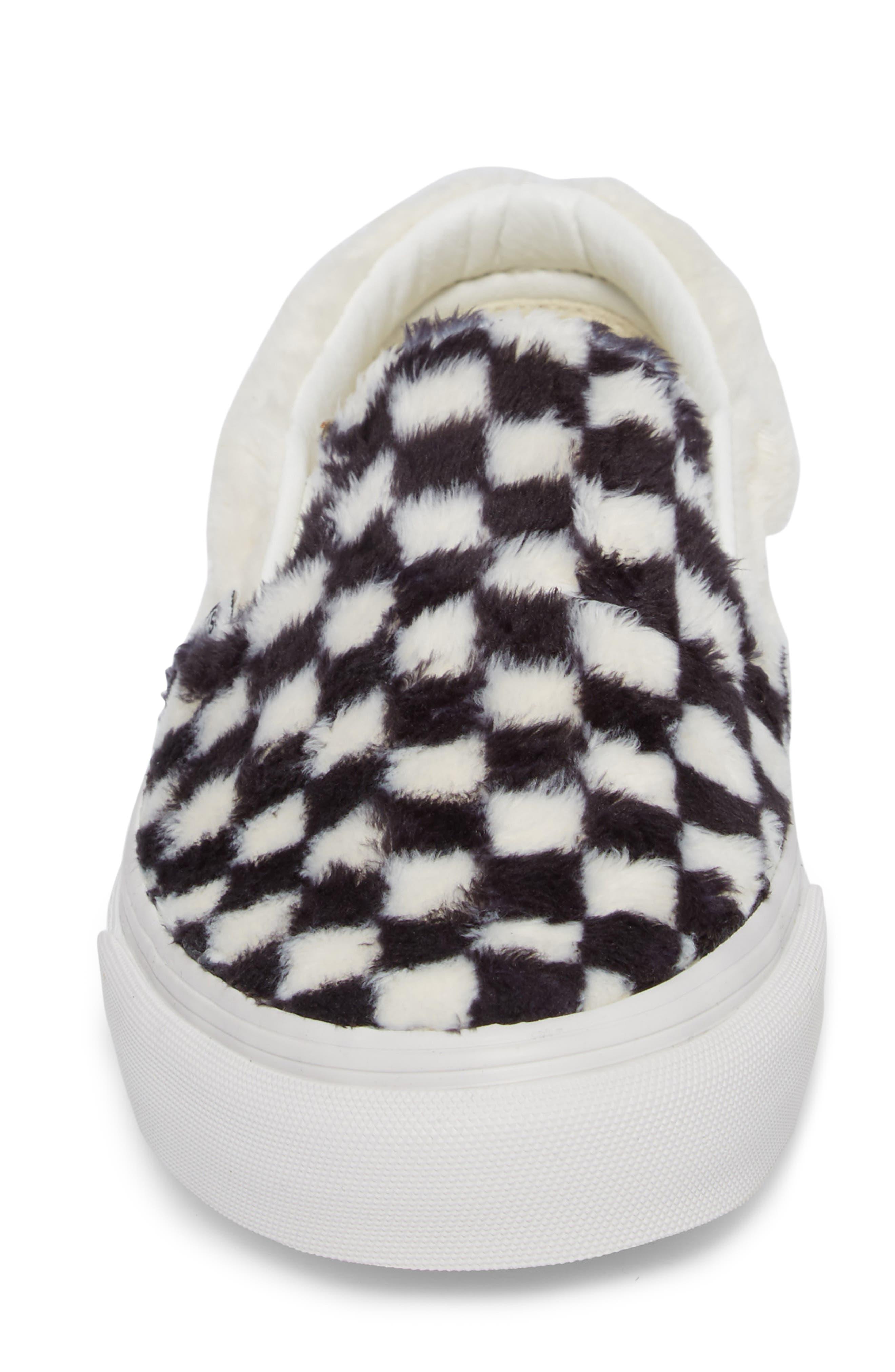 Classic Slip-On Sneaker,                             Alternate thumbnail 276, color,