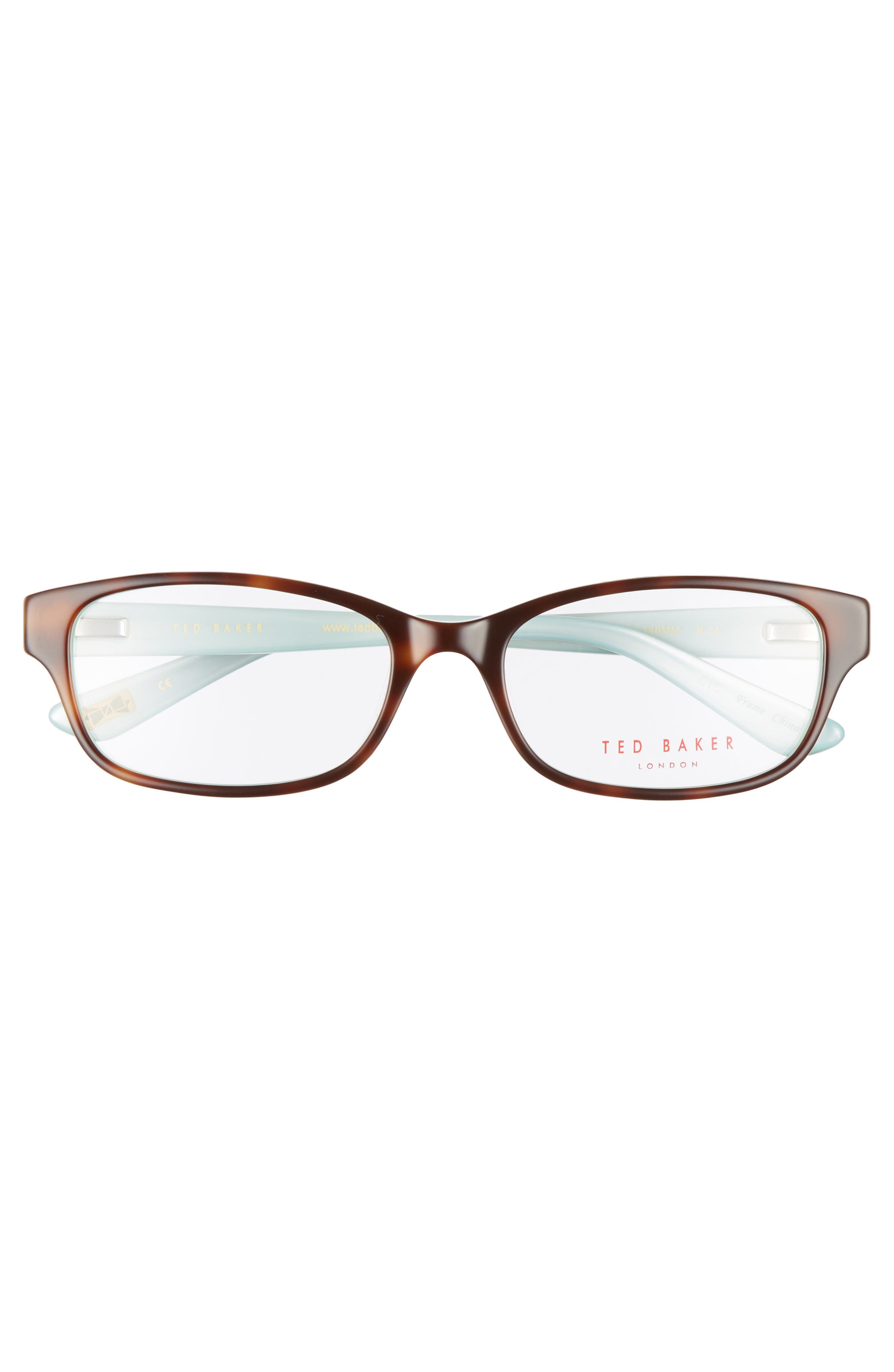 53mm Optical Glasses,                             Alternate thumbnail 3, color,                             200