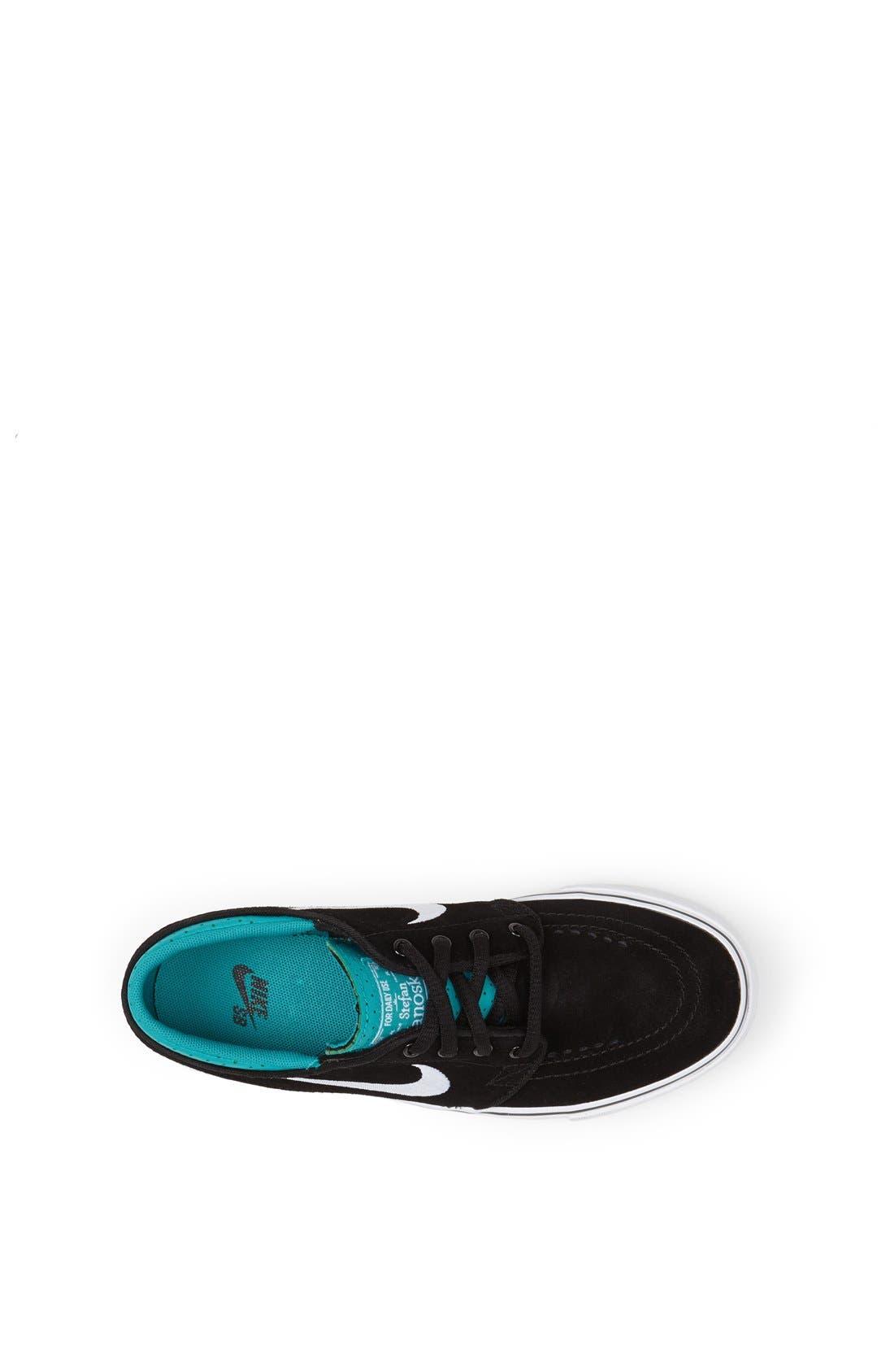 'Stefan Janoski' Sneaker,                             Alternate thumbnail 20, color,
