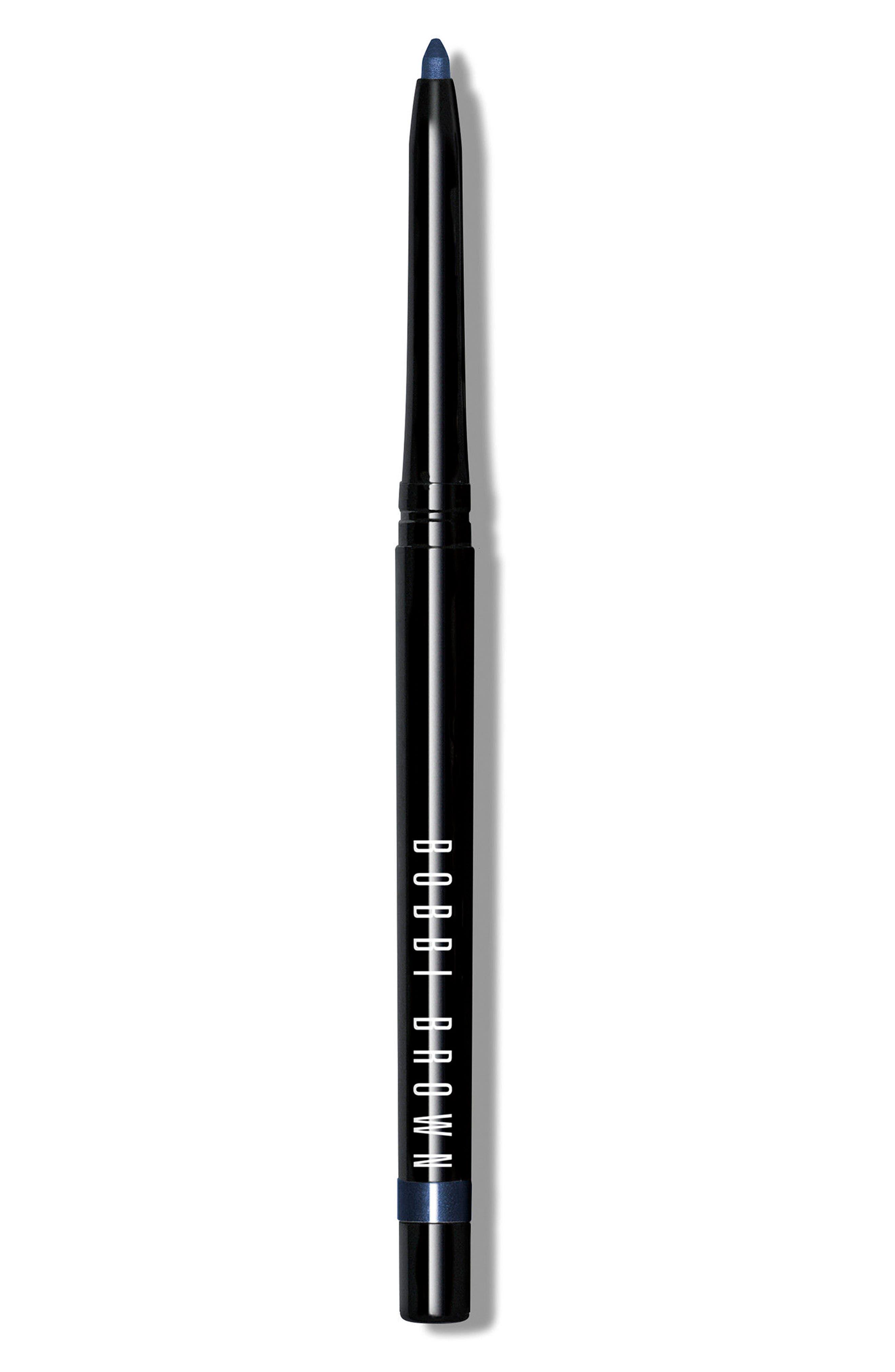 Bobbi Brown Perfectly Defined Gel Eyeliner - Sapphire