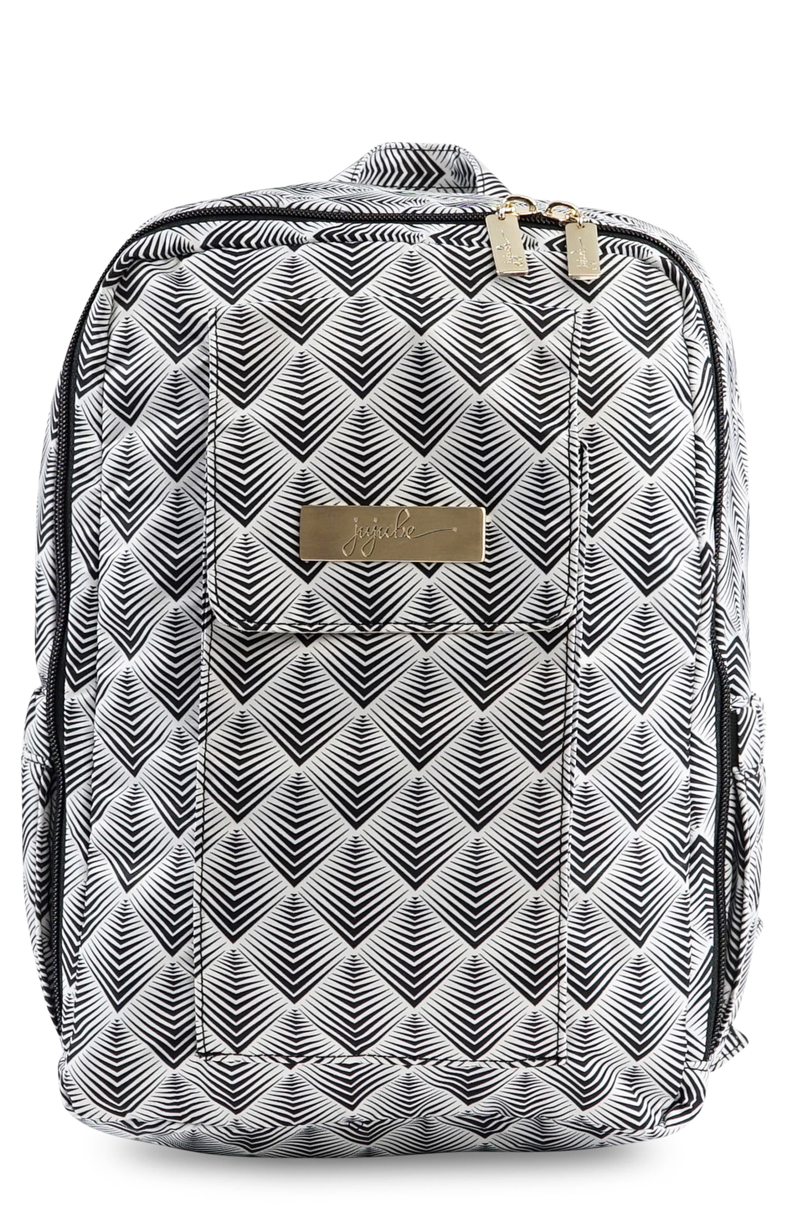 MiniBe Backpack,                         Main,                         color, THE CLEOPATRA