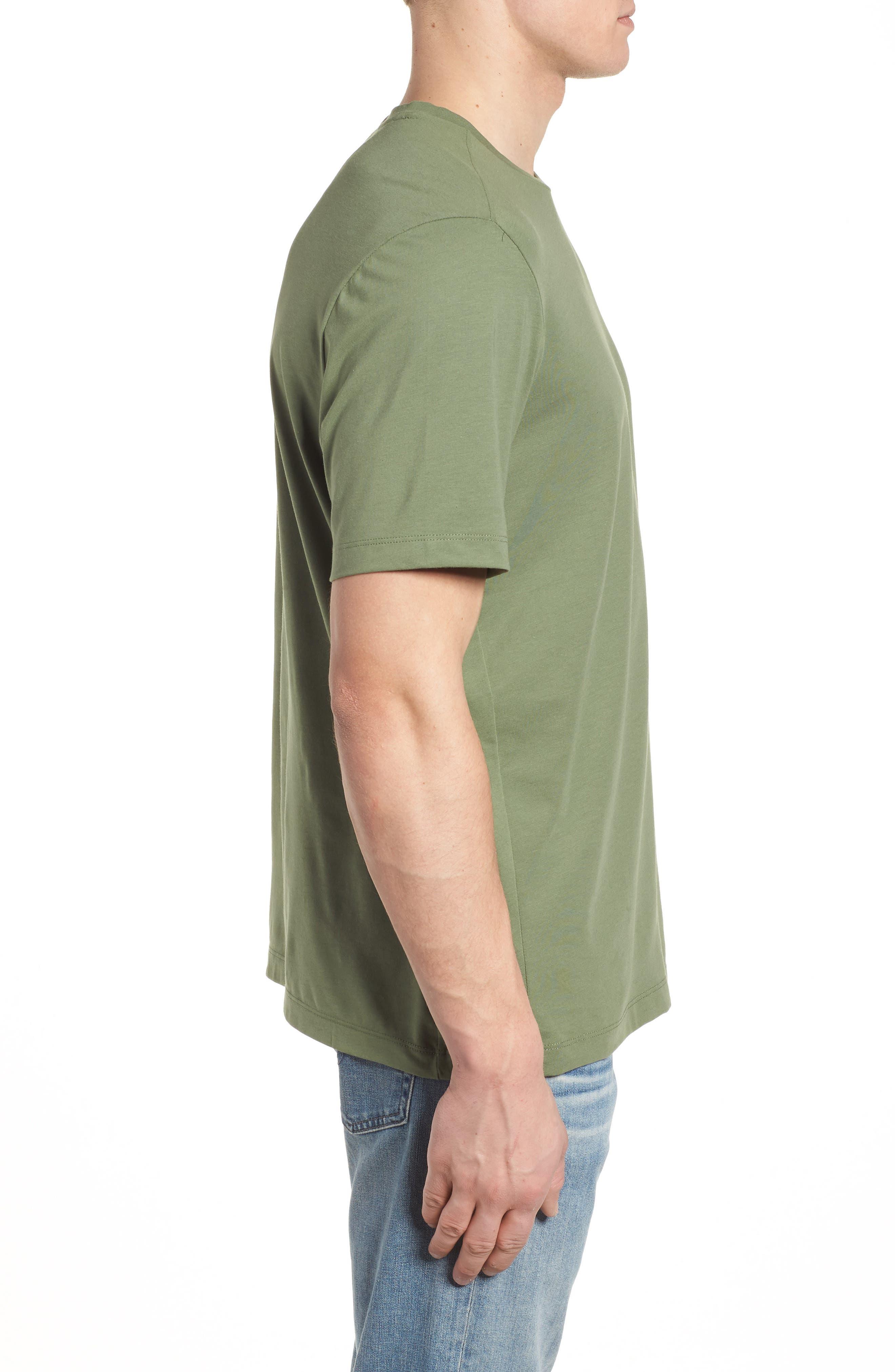 Tropicool T-Shirt,                             Alternate thumbnail 23, color,