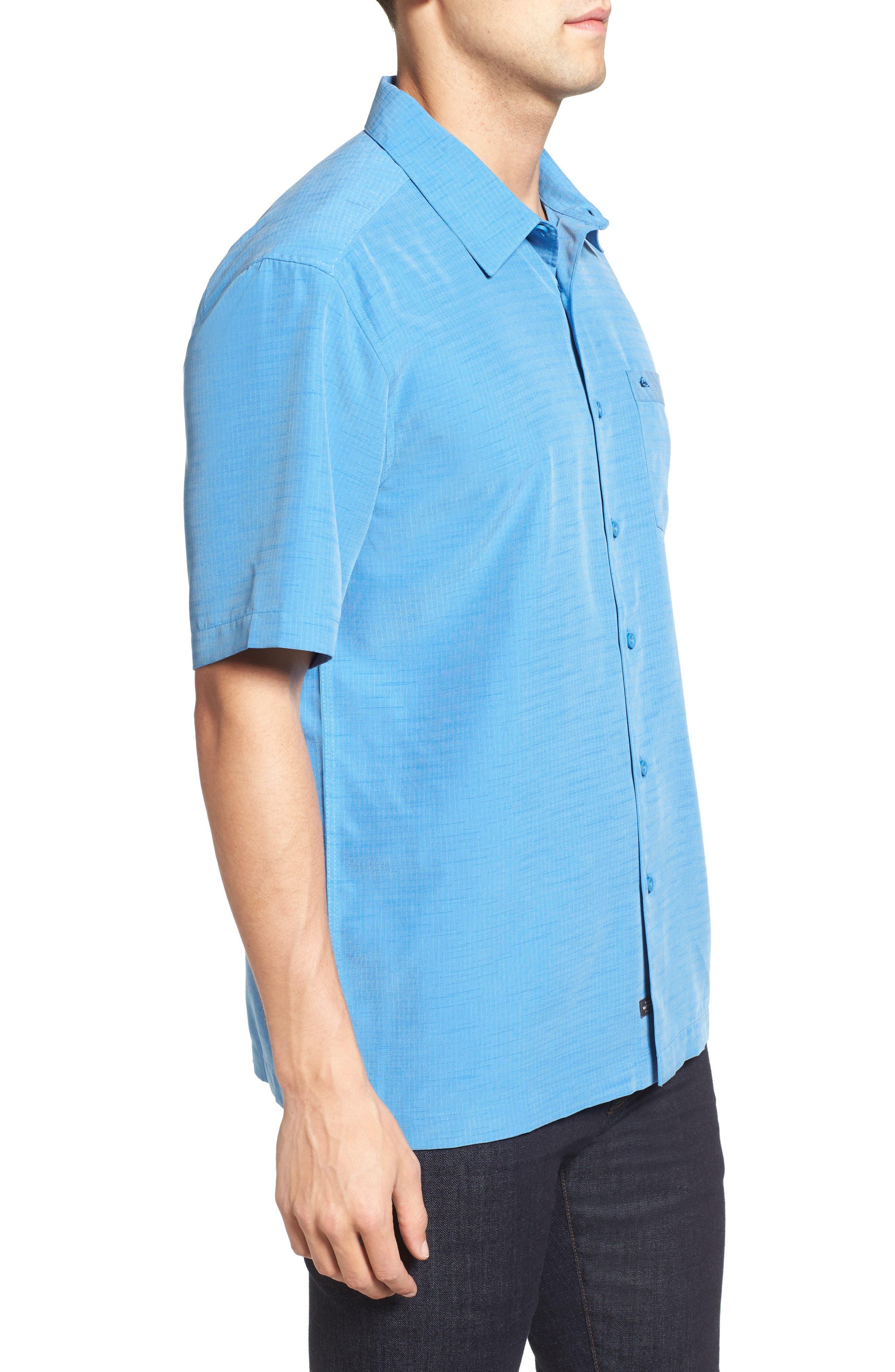 'Centinela 4' Short Sleeve Sport Shirt,                             Alternate thumbnail 52, color,