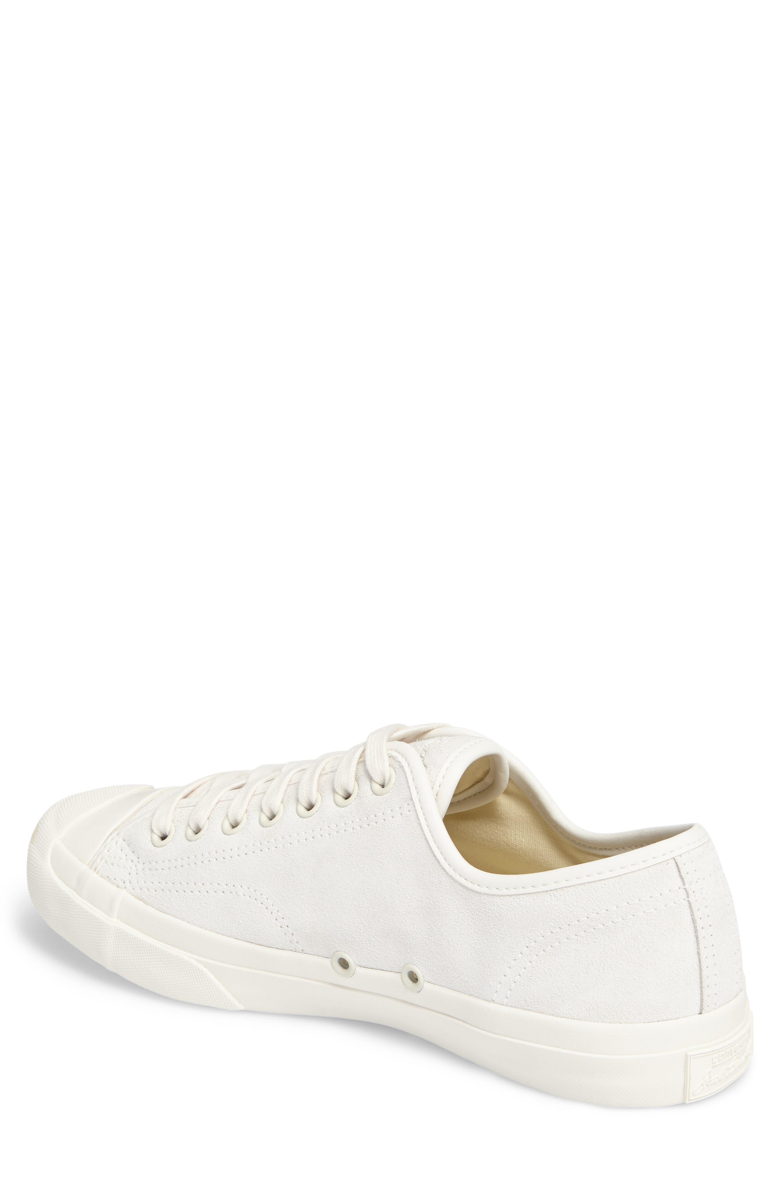 Jack Purcell Sneaker,                             Alternate thumbnail 2, color,                             020