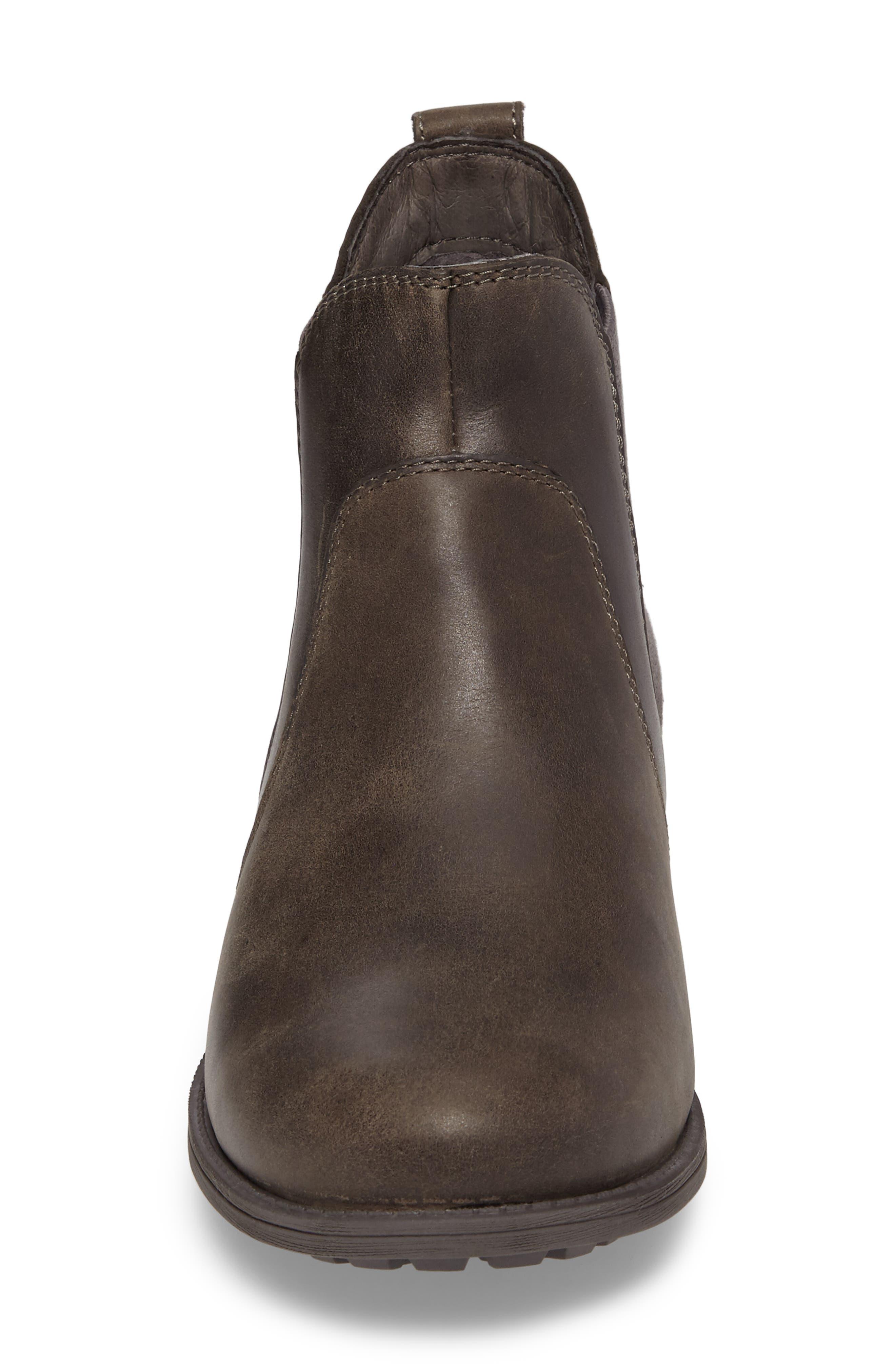 Bonham Chelsea Boot,                             Alternate thumbnail 11, color,