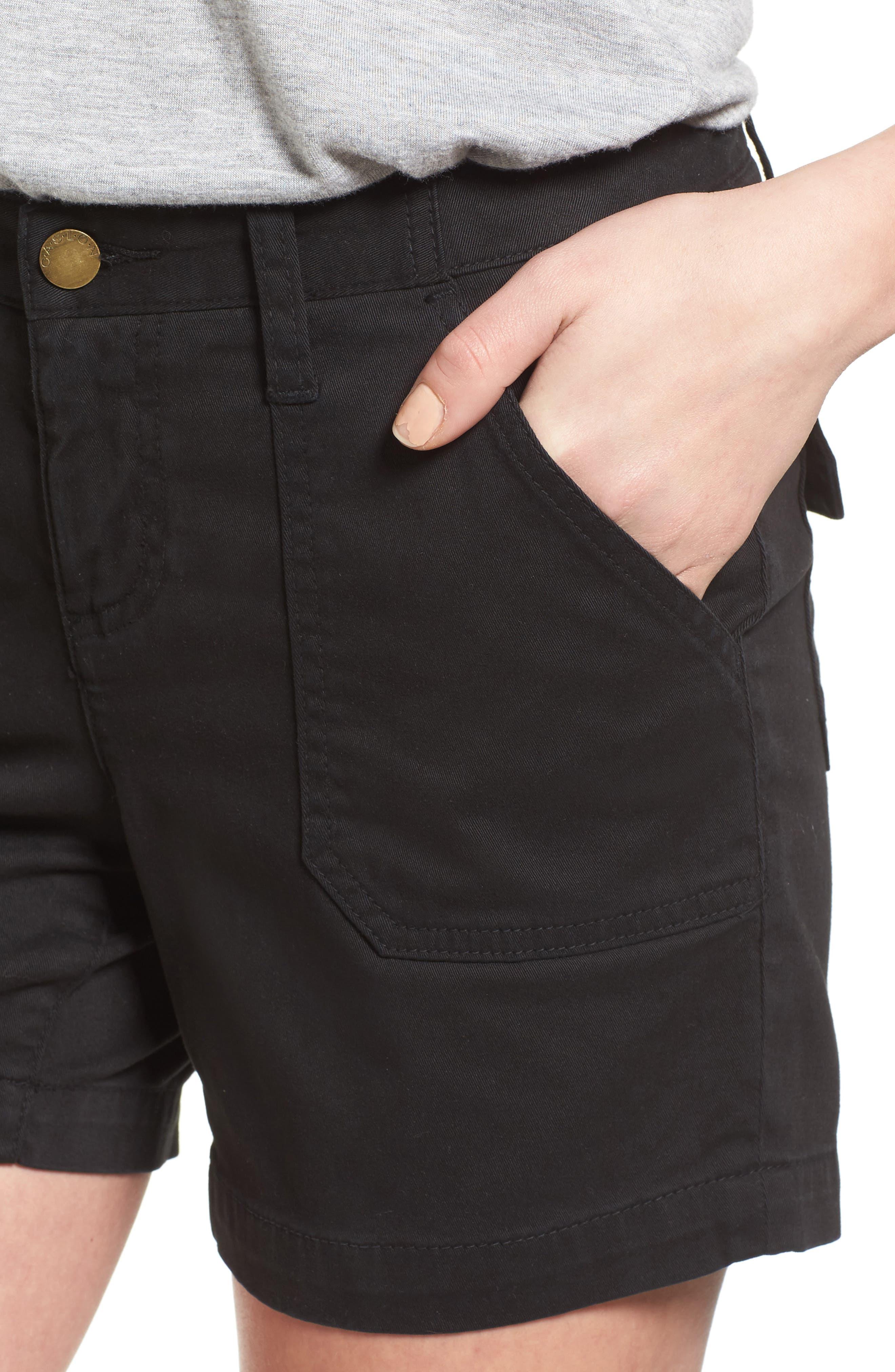 Utility Shorts,                             Alternate thumbnail 20, color,