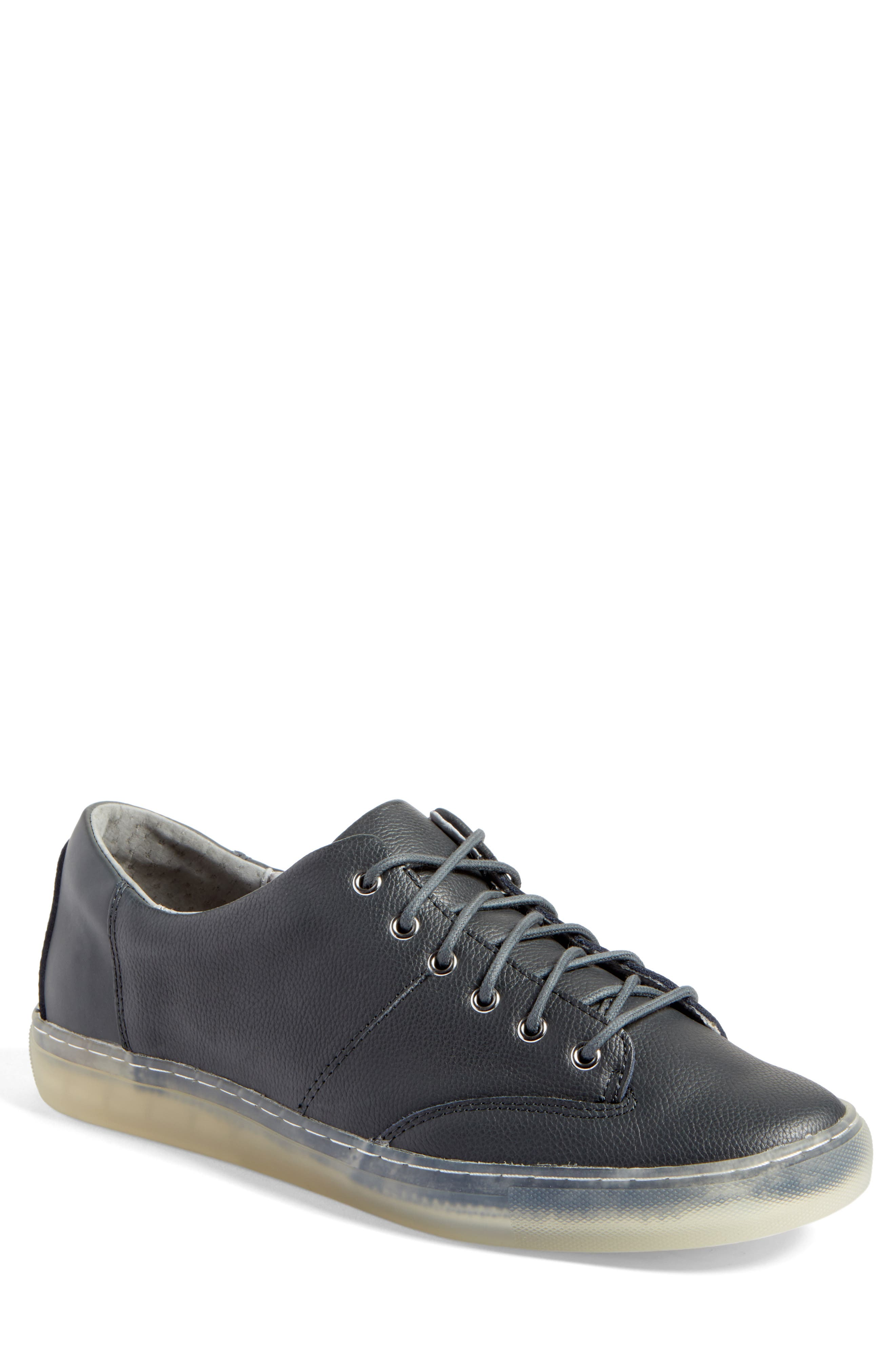 Cooper Sneaker,                             Main thumbnail 4, color,