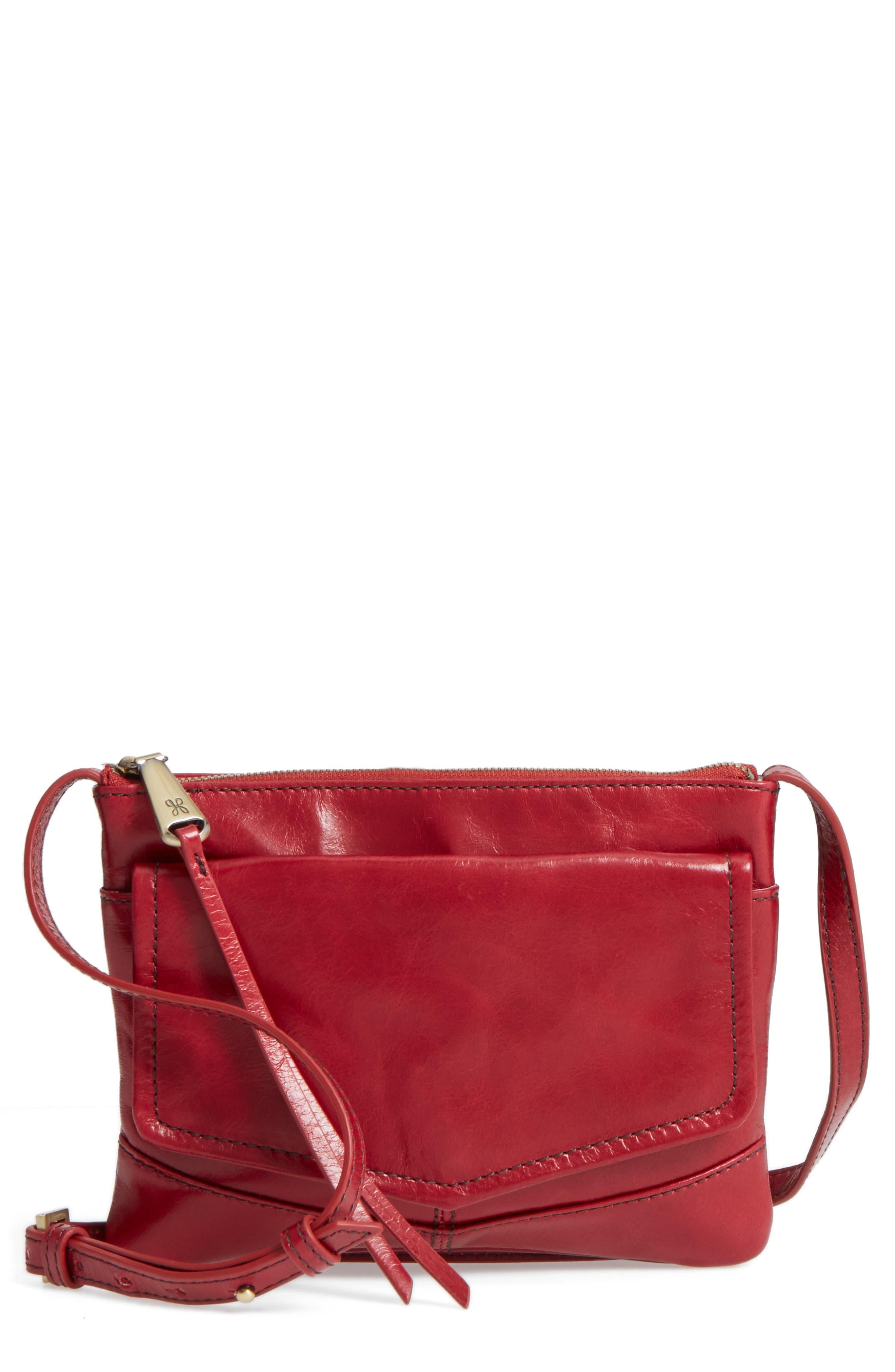 Amble Leather Crossbody Bag,                             Main thumbnail 10, color,