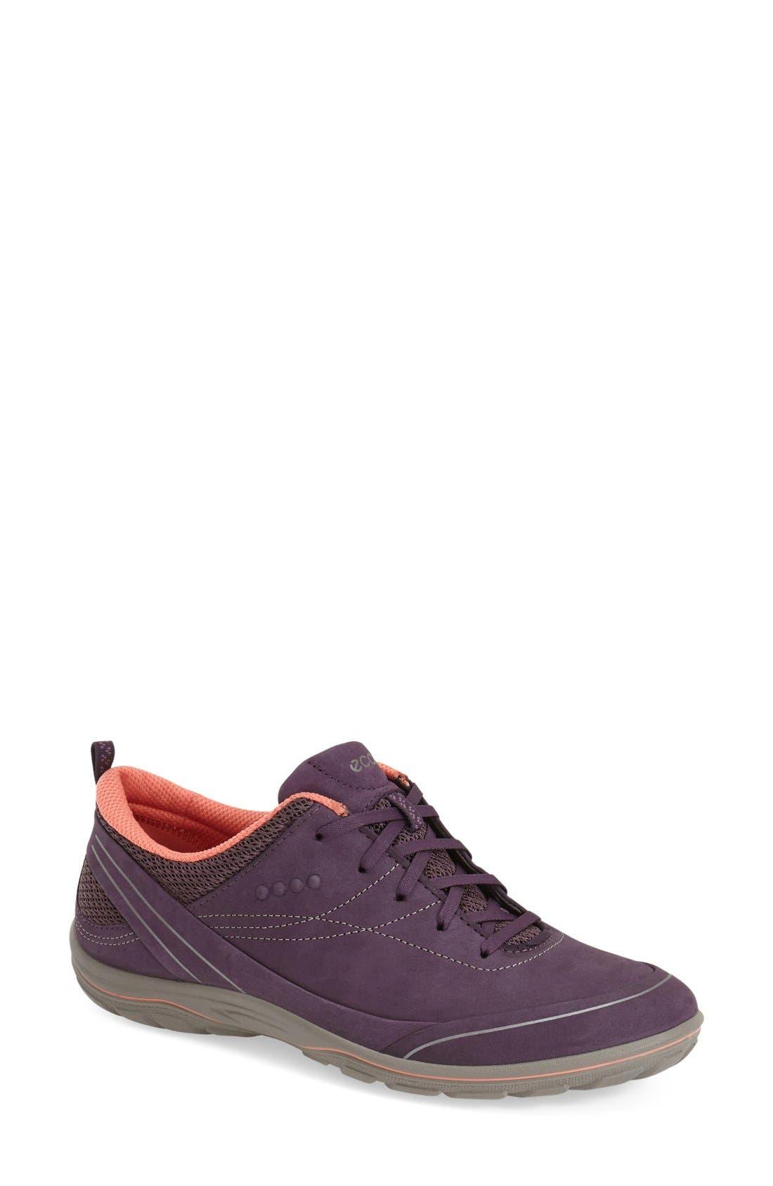 'Arizona' Sneaker,                             Main thumbnail 6, color,