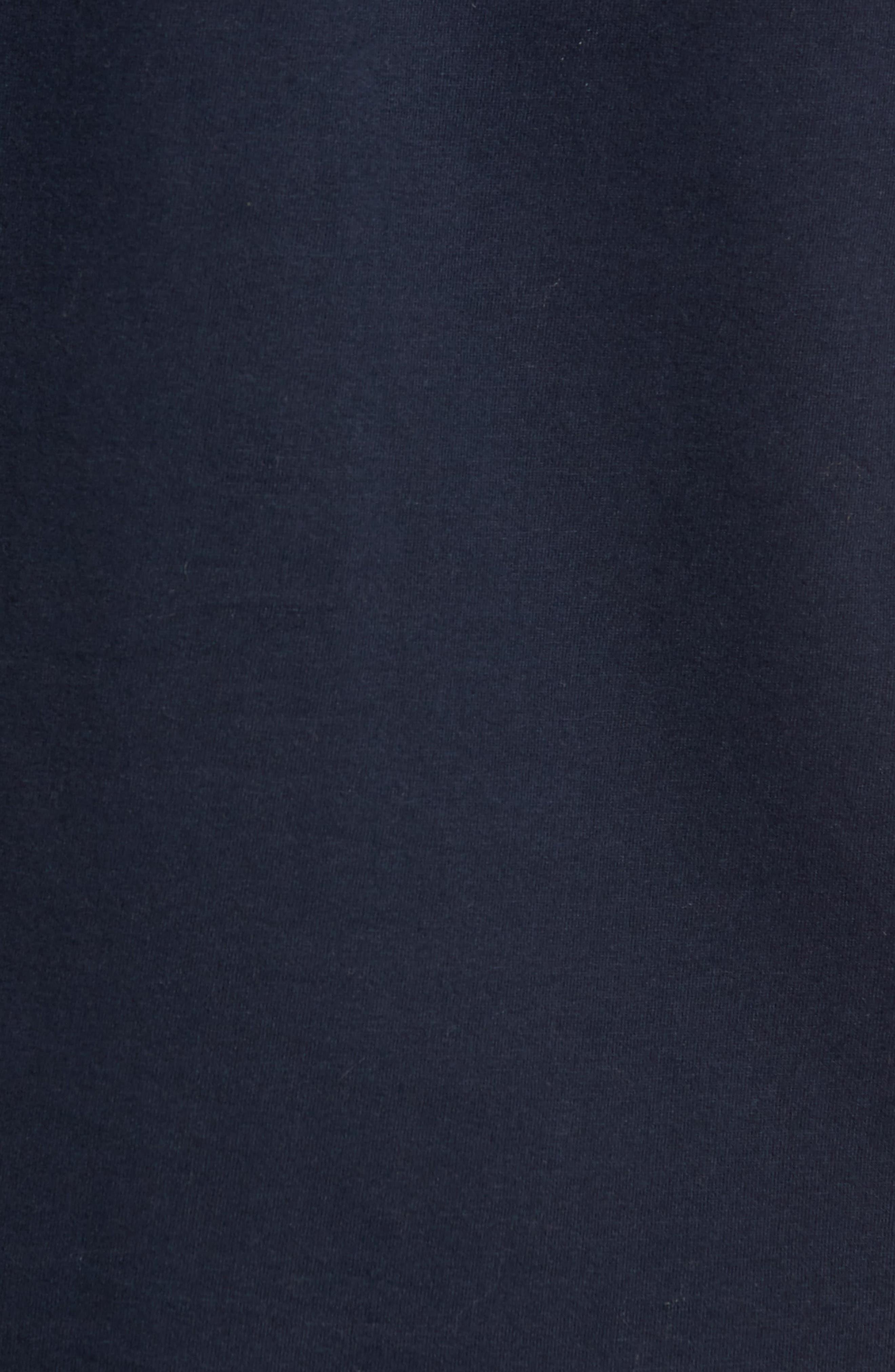 Bike Regular Fit T-Shirt,                             Alternate thumbnail 5, color,                             404