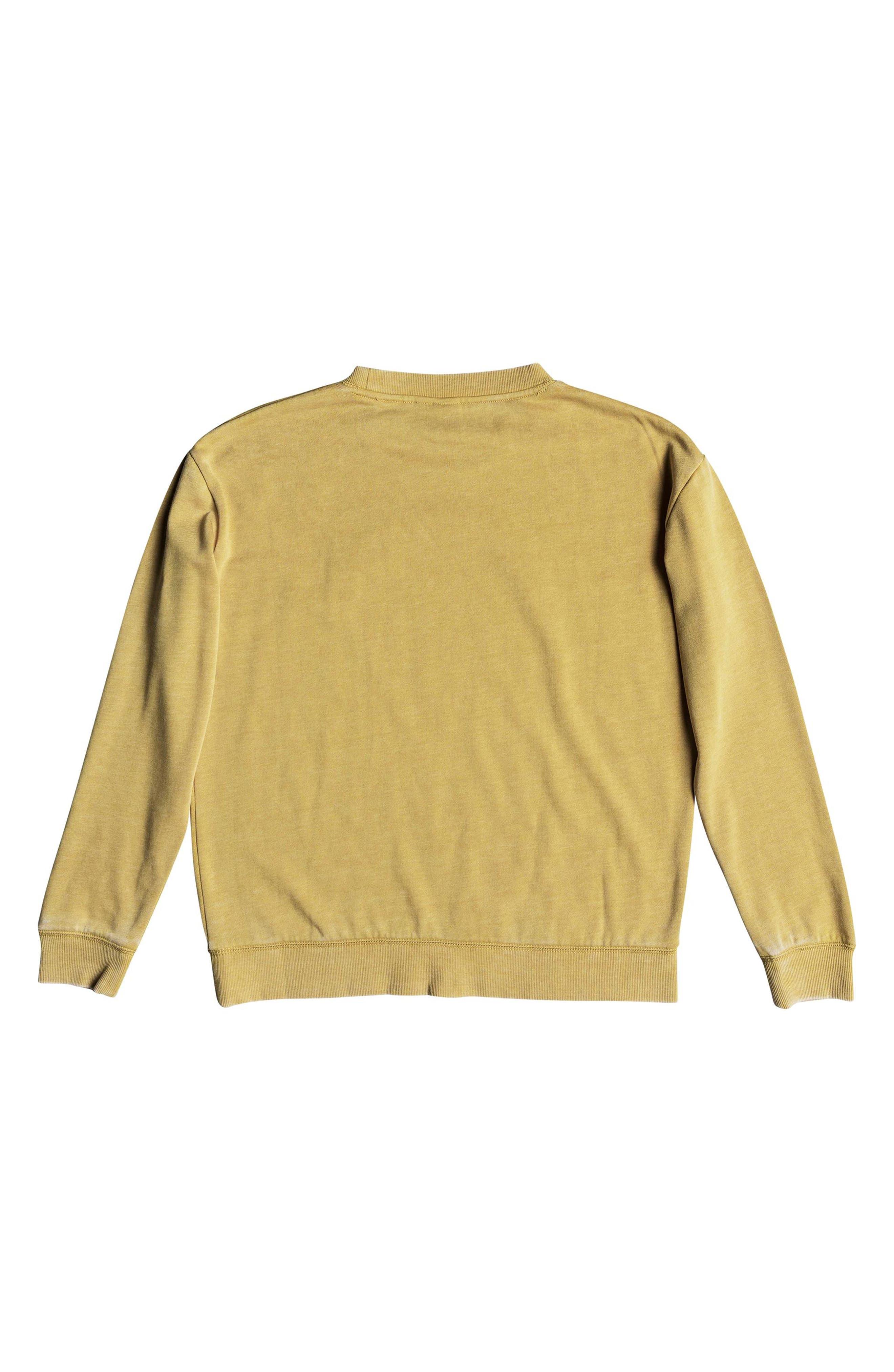 All At Sea Sweatshirt,                             Alternate thumbnail 5, color,                             700