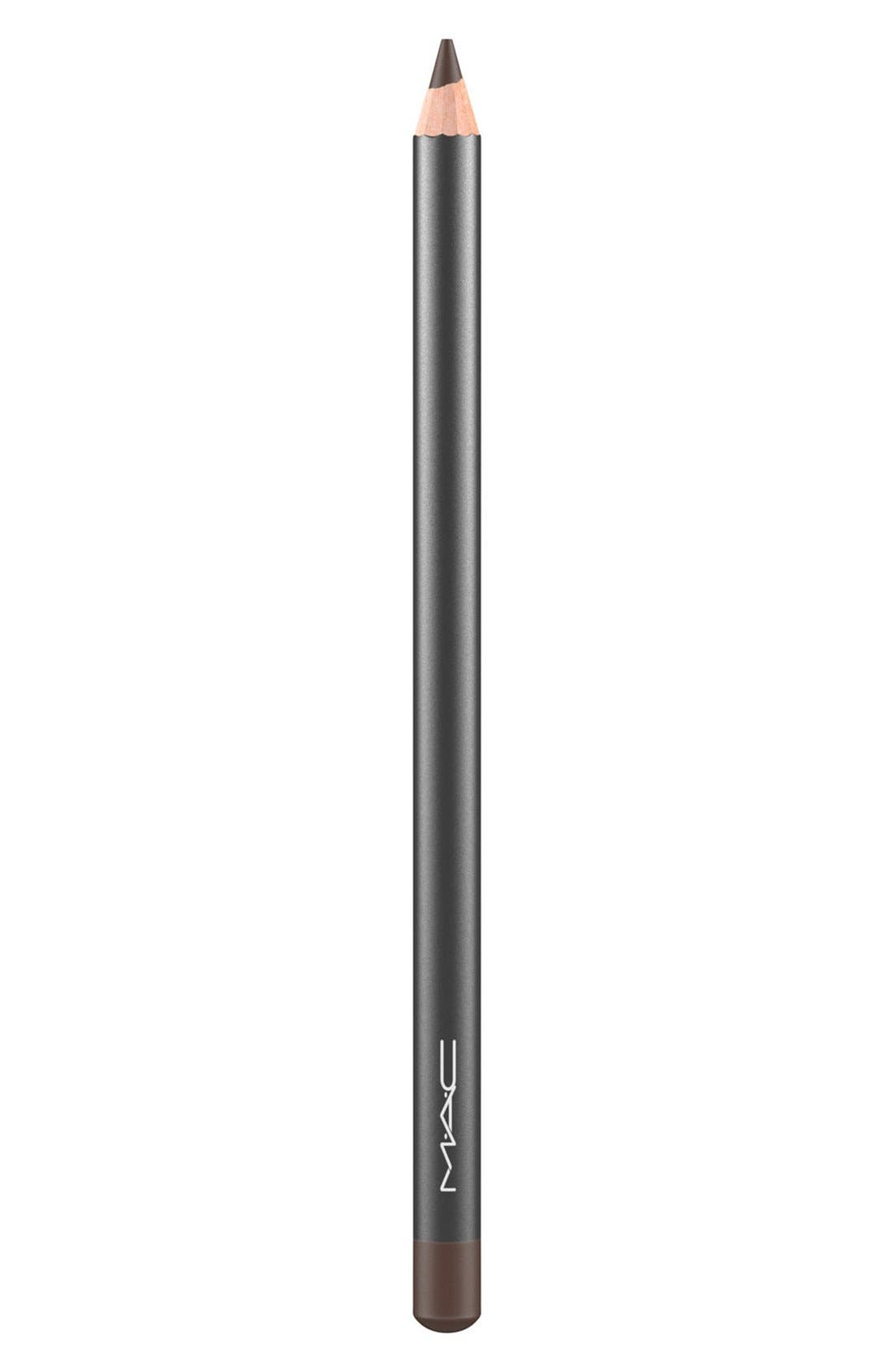 MAC Eye Pencil,                             Main thumbnail 1, color,                             200
