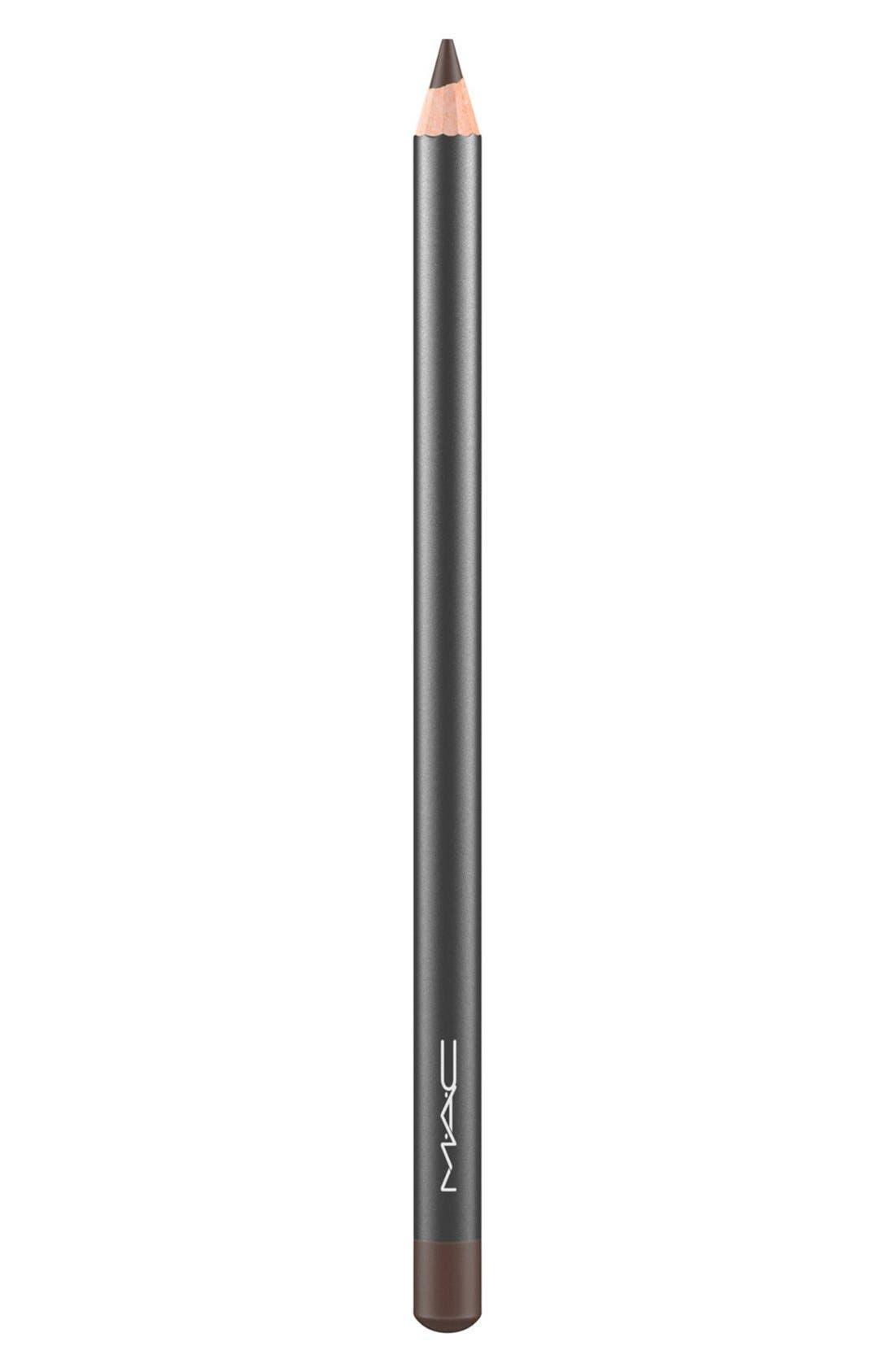 MAC Eye Pencil,                         Main,                         color, 200