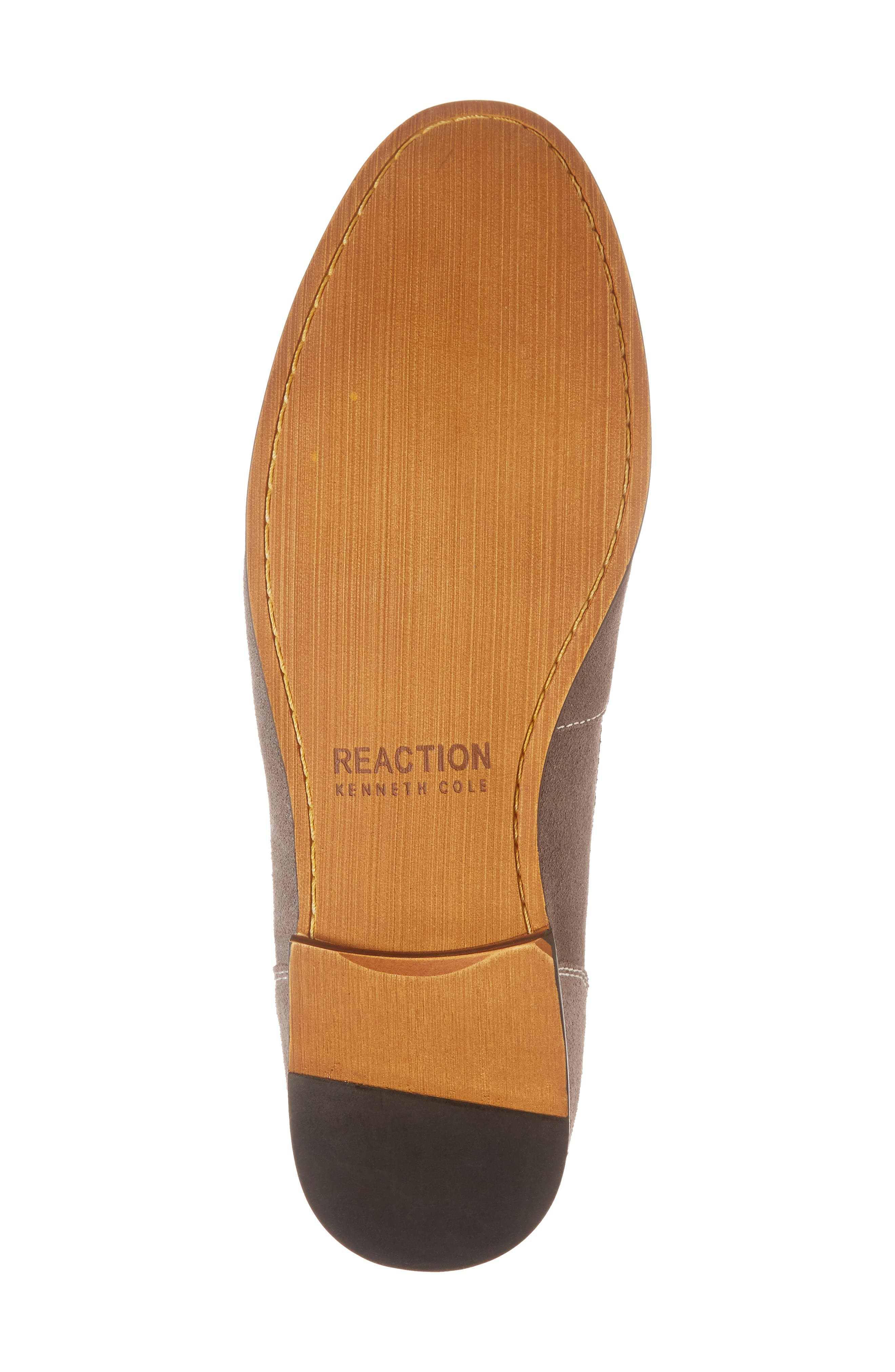 Crespo Penny Loafer,                             Alternate thumbnail 6, color,                             020