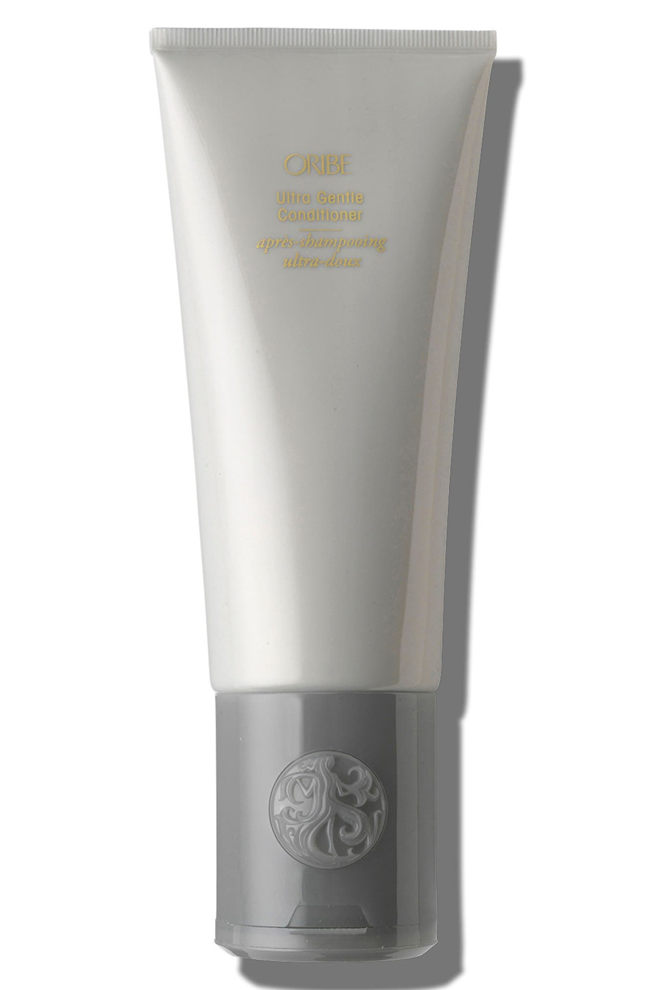 SPACE.NK.apothecary Oribe Ultra Gentle Conditioner,                             Main thumbnail 1, color,                             NO COLOR