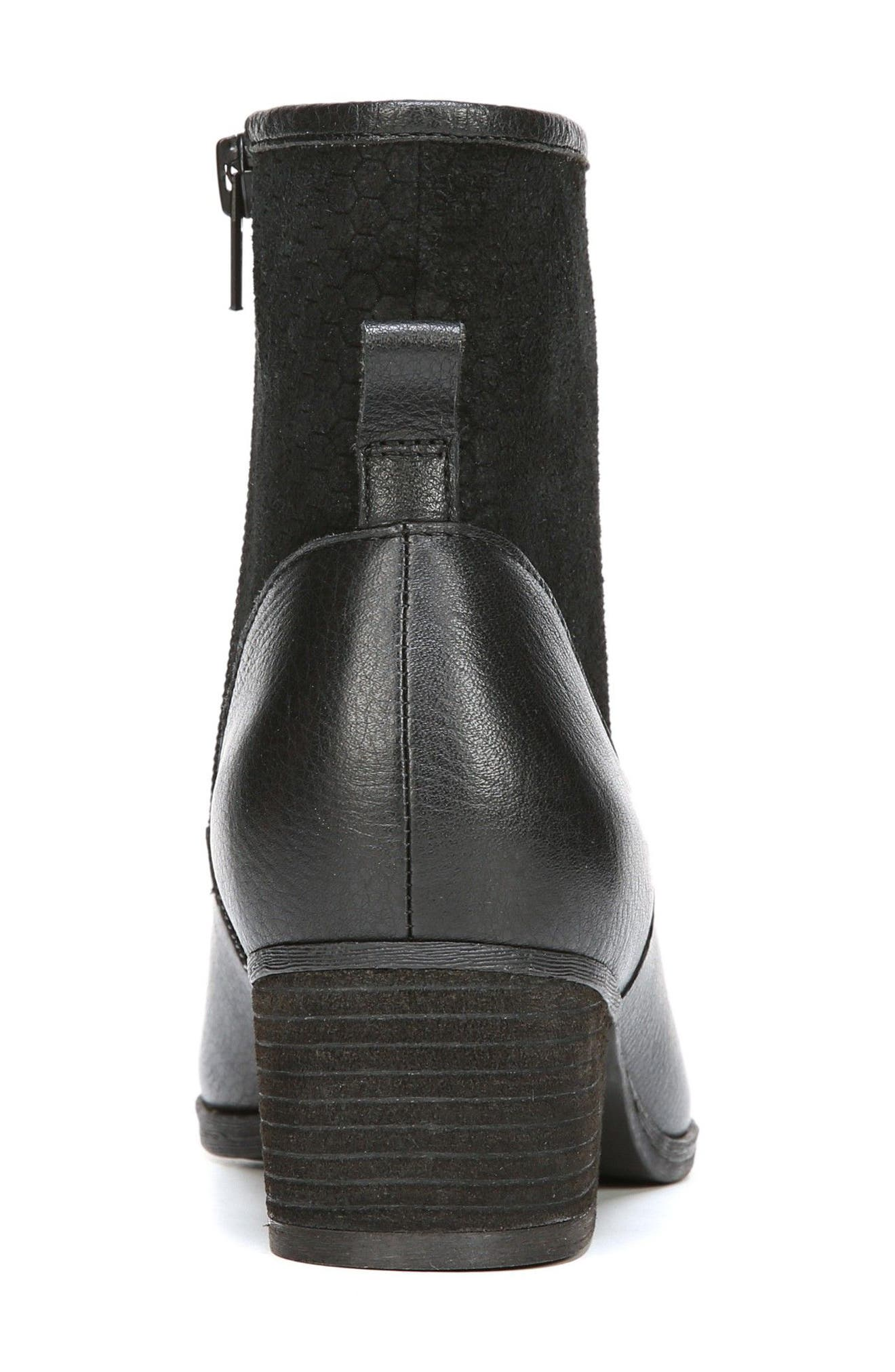 Tawny Bootie,                             Alternate thumbnail 7, color,                             001