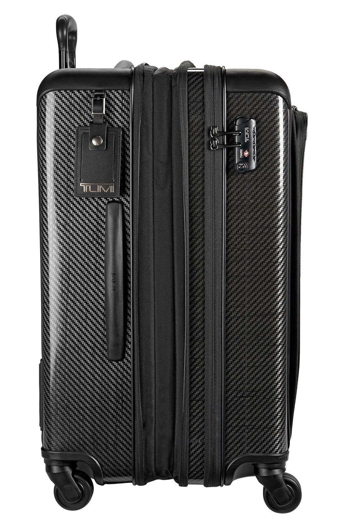 Tegra-Lite<sup>®</sup> Max Medium Trip 26-Inch Rolling Packing Case,                             Alternate thumbnail 6, color,                             006