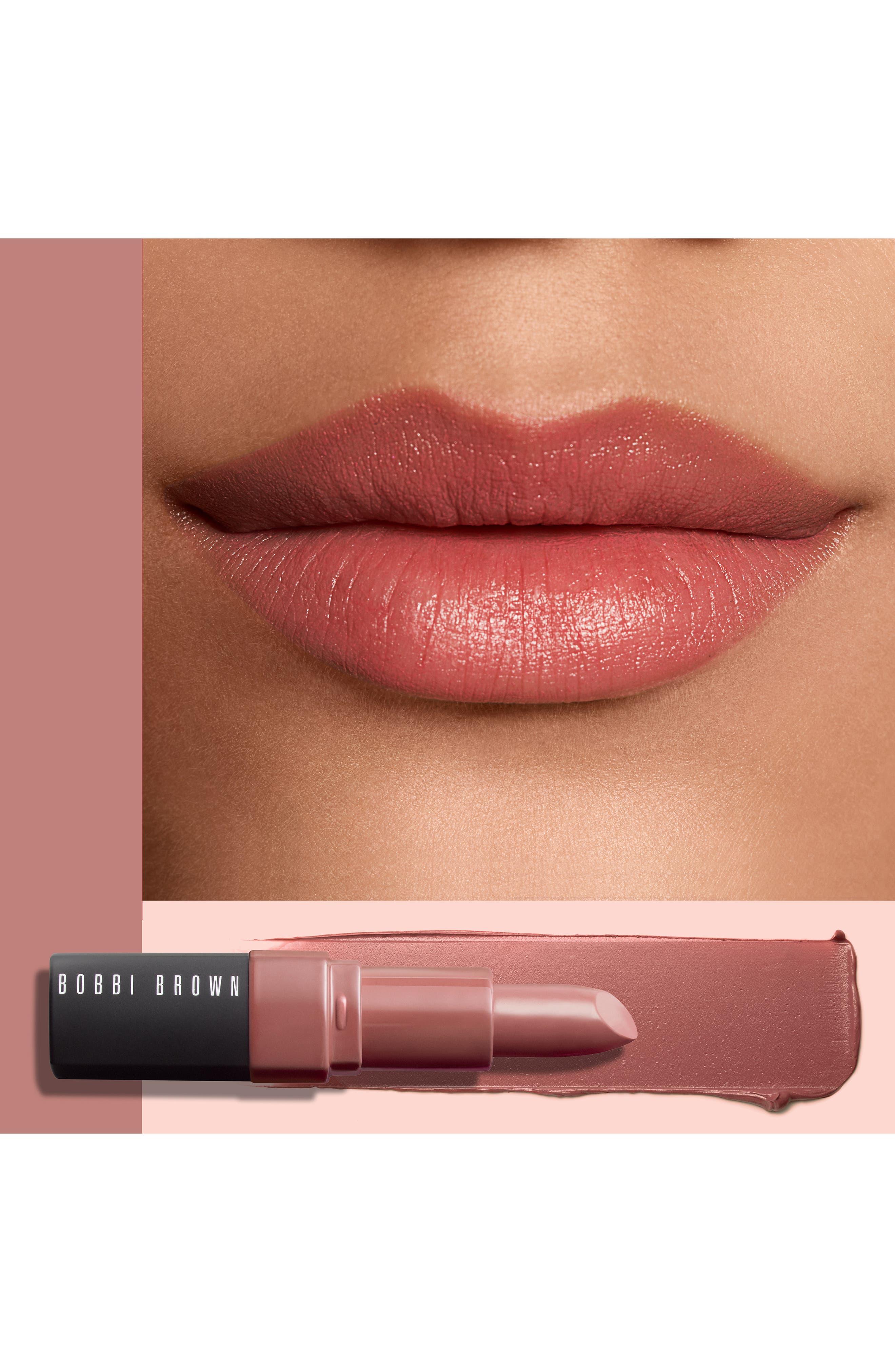 Nude Lip Color Trio,                             Alternate thumbnail 2, color,