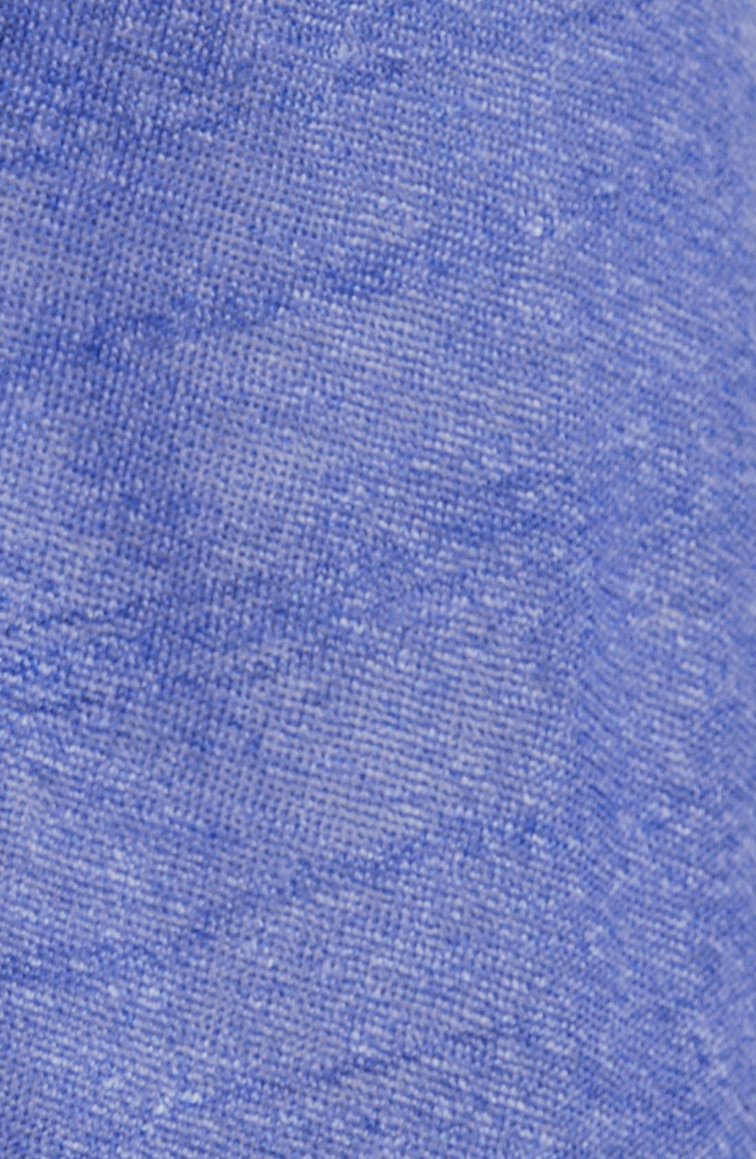 4-Way Convertible Lightweight Cardigan,                             Alternate thumbnail 287, color,