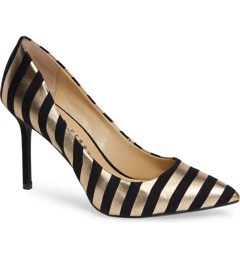 Katy Perry The Sissy Pump (Women) | Nordstrom