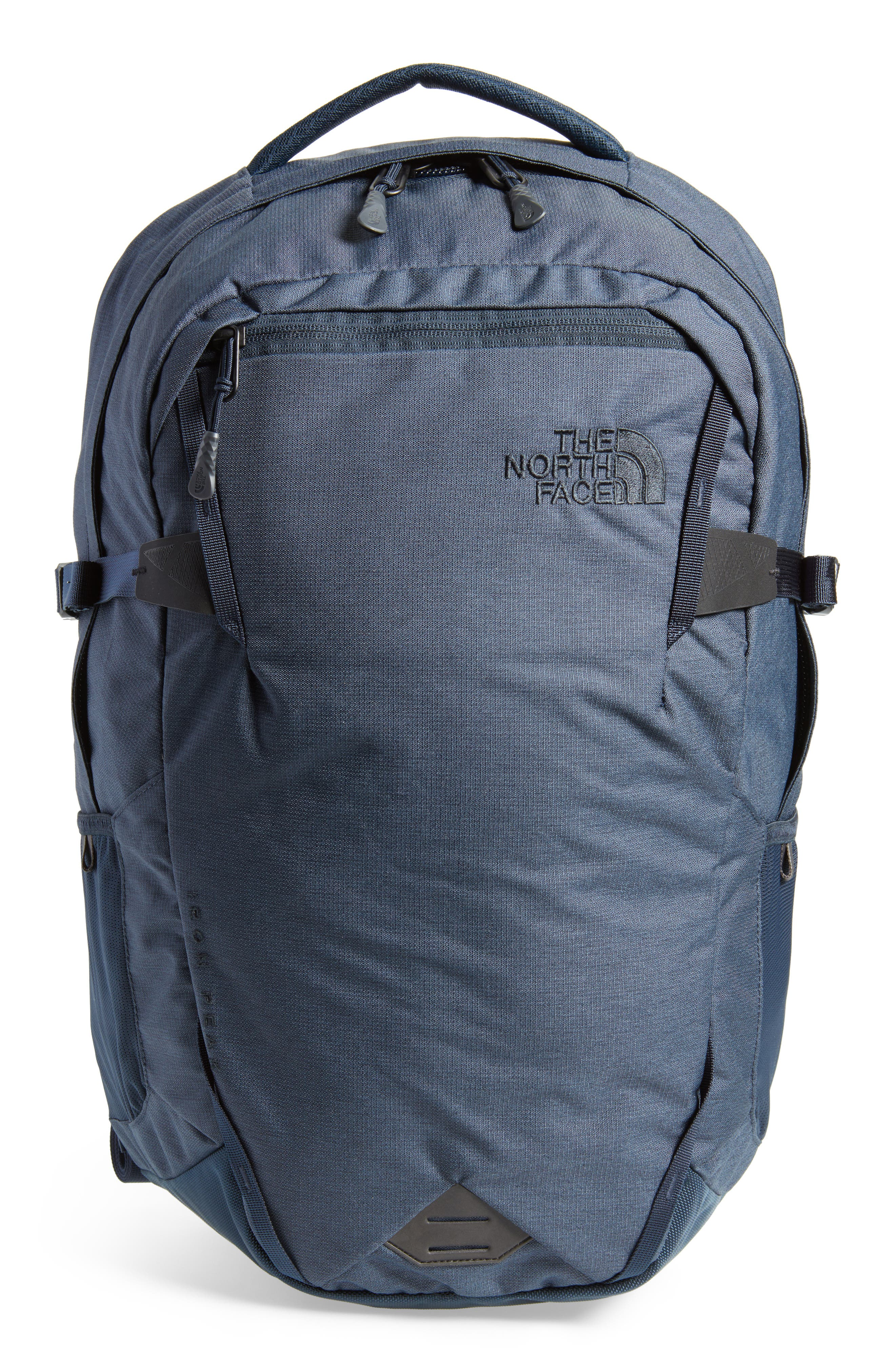 Iron Peak Backpack,                             Main thumbnail 3, color,