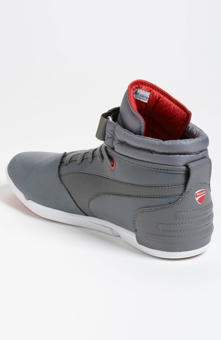 ... PUMA Ducati Xelerate Mid Sneaker (Men) Nordstrom to buy cad17 b4a33 ... 7a0806da6cac0