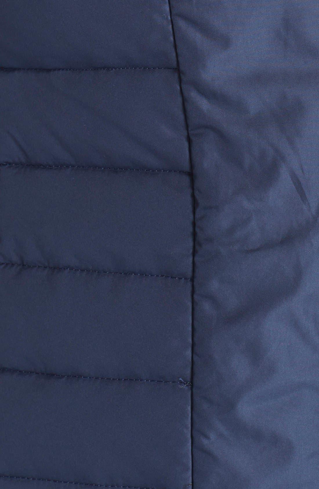 HellyHansen 'Astra' Jacket,                             Alternate thumbnail 10, color,