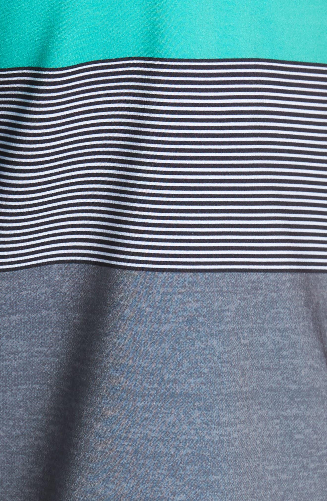 Hayworth Board Shorts,                             Alternate thumbnail 5, color,                             300