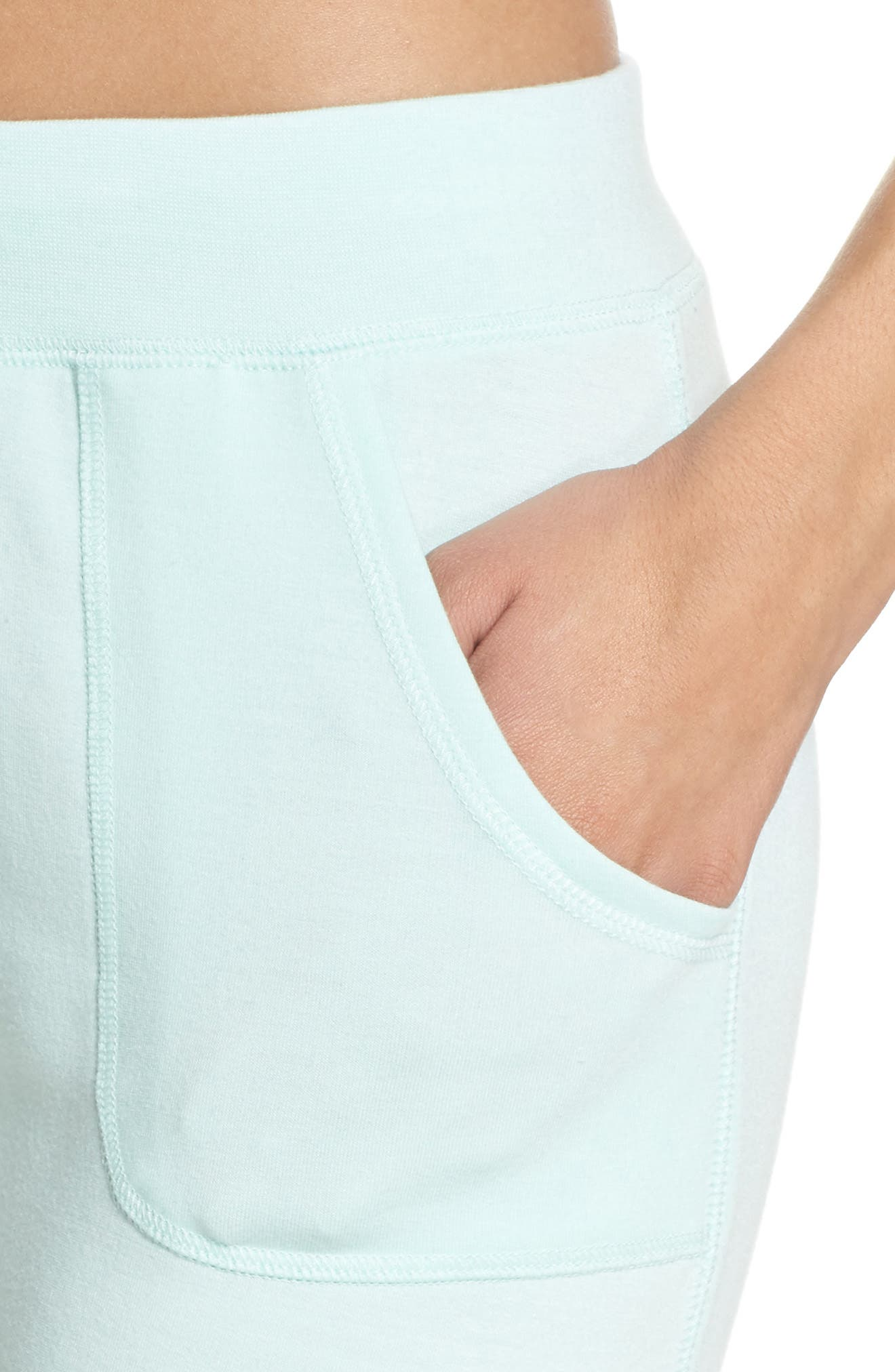 All About It Lounge Pants,                             Alternate thumbnail 24, color,