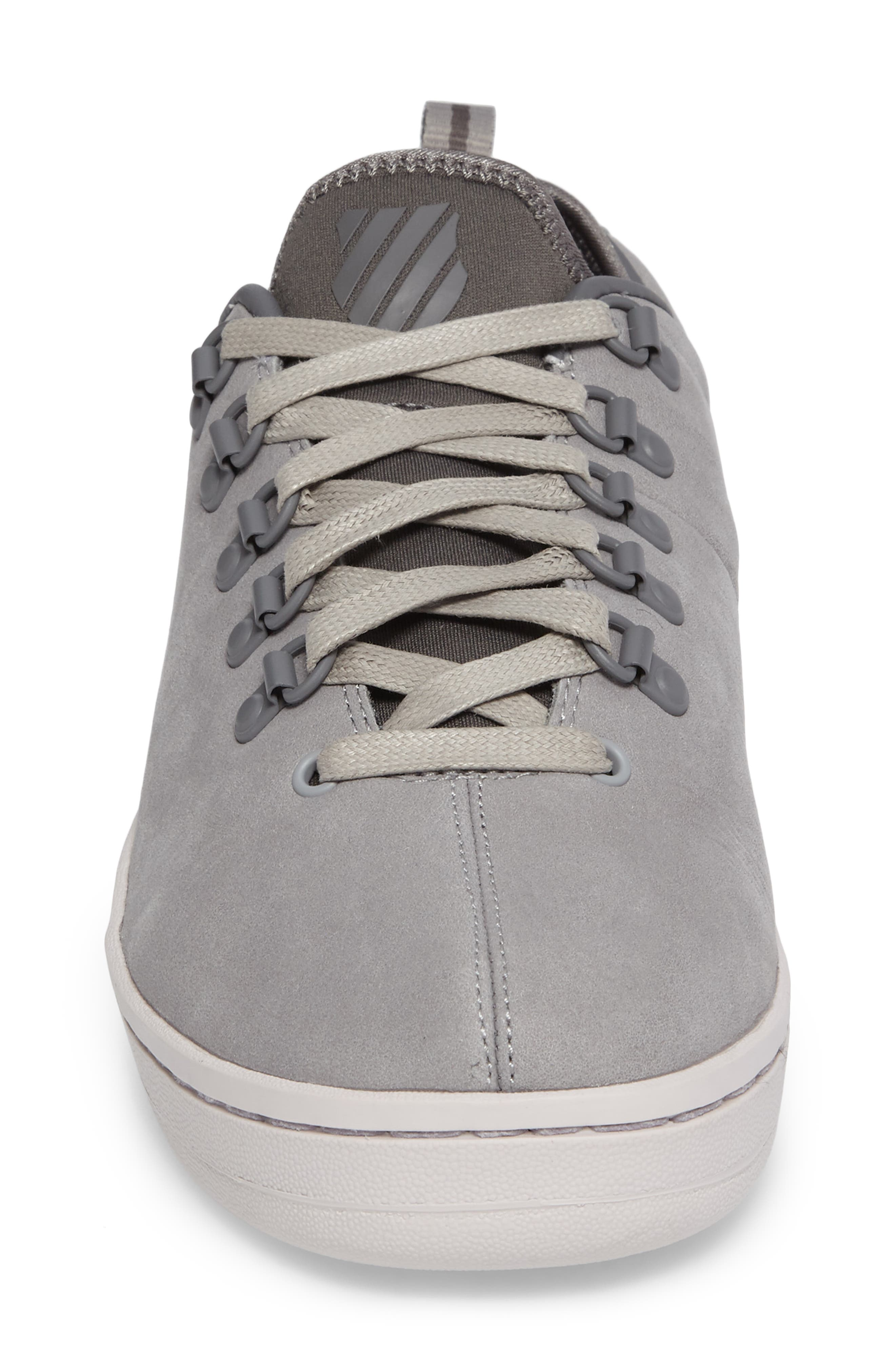 Classic 88 Sport Sneaker,                             Alternate thumbnail 11, color,