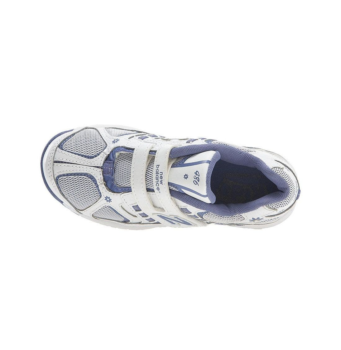 '486' Athletic Shoe,                             Alternate thumbnail 4, color,                             SIB