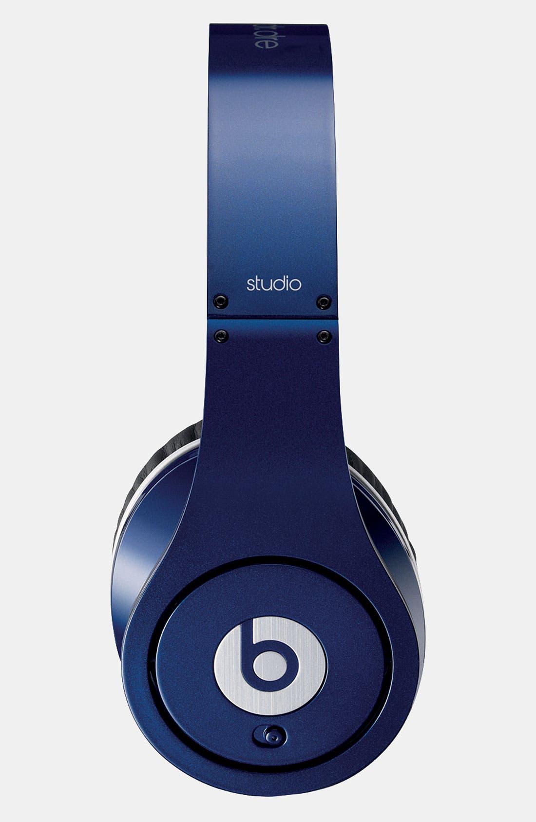 'Studio<sup>™</sup>' High Definition Headphones,                             Alternate thumbnail 15, color,
