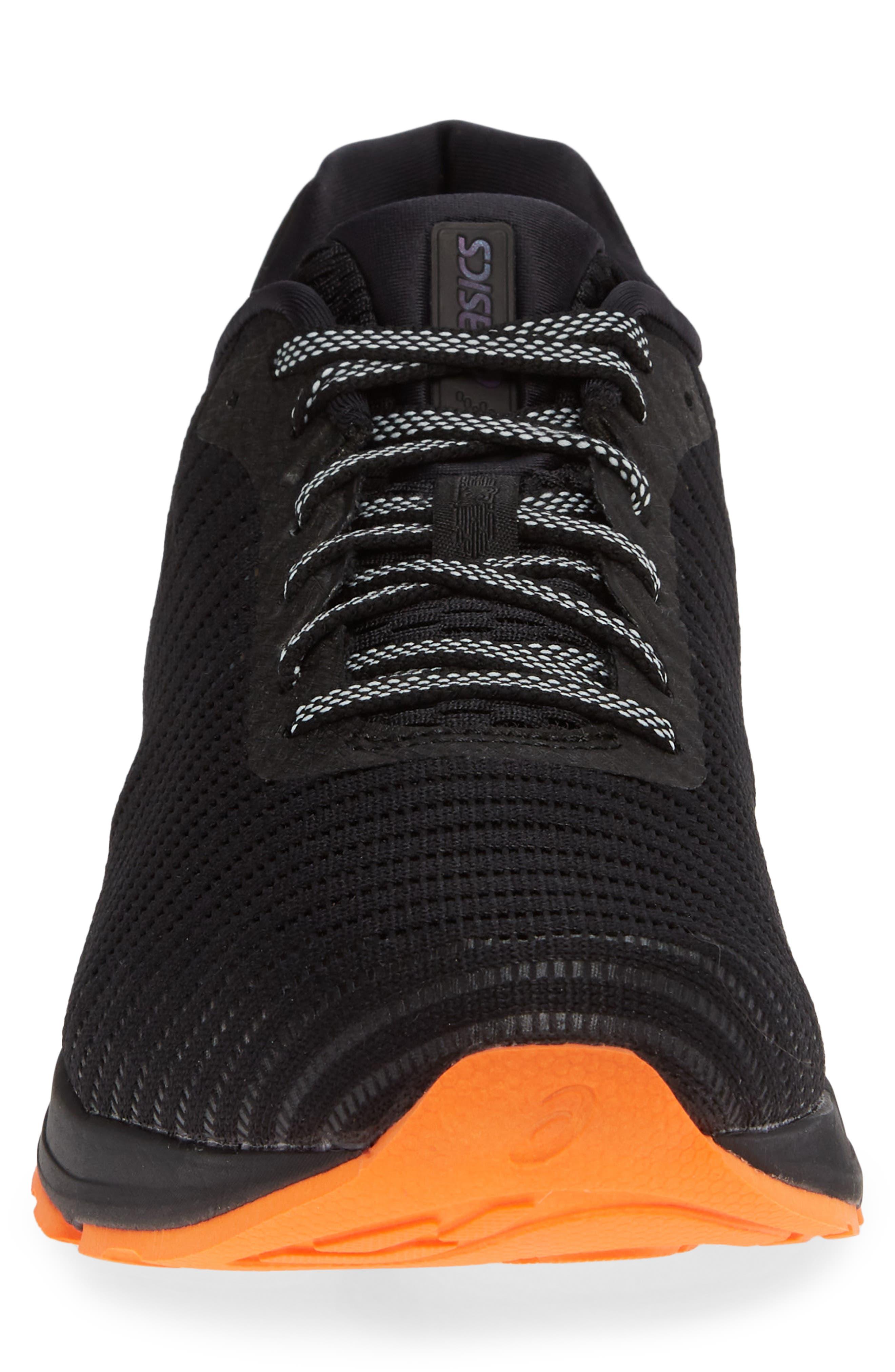 DynaFlyte 3 Lite-Show Running Shoe,                             Alternate thumbnail 4, color,                             001