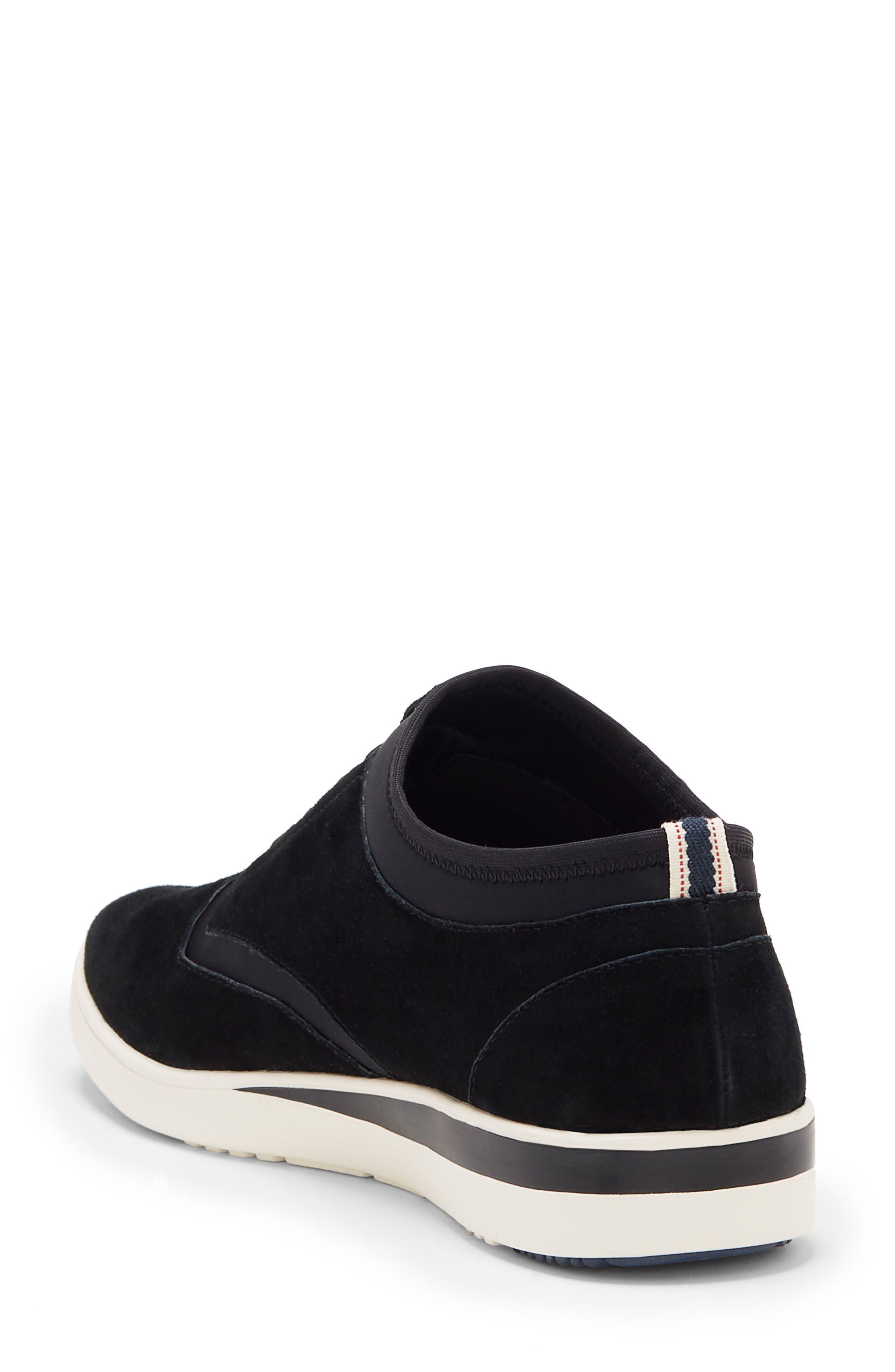 Atala Sneaker,                             Alternate thumbnail 2, color,                             002