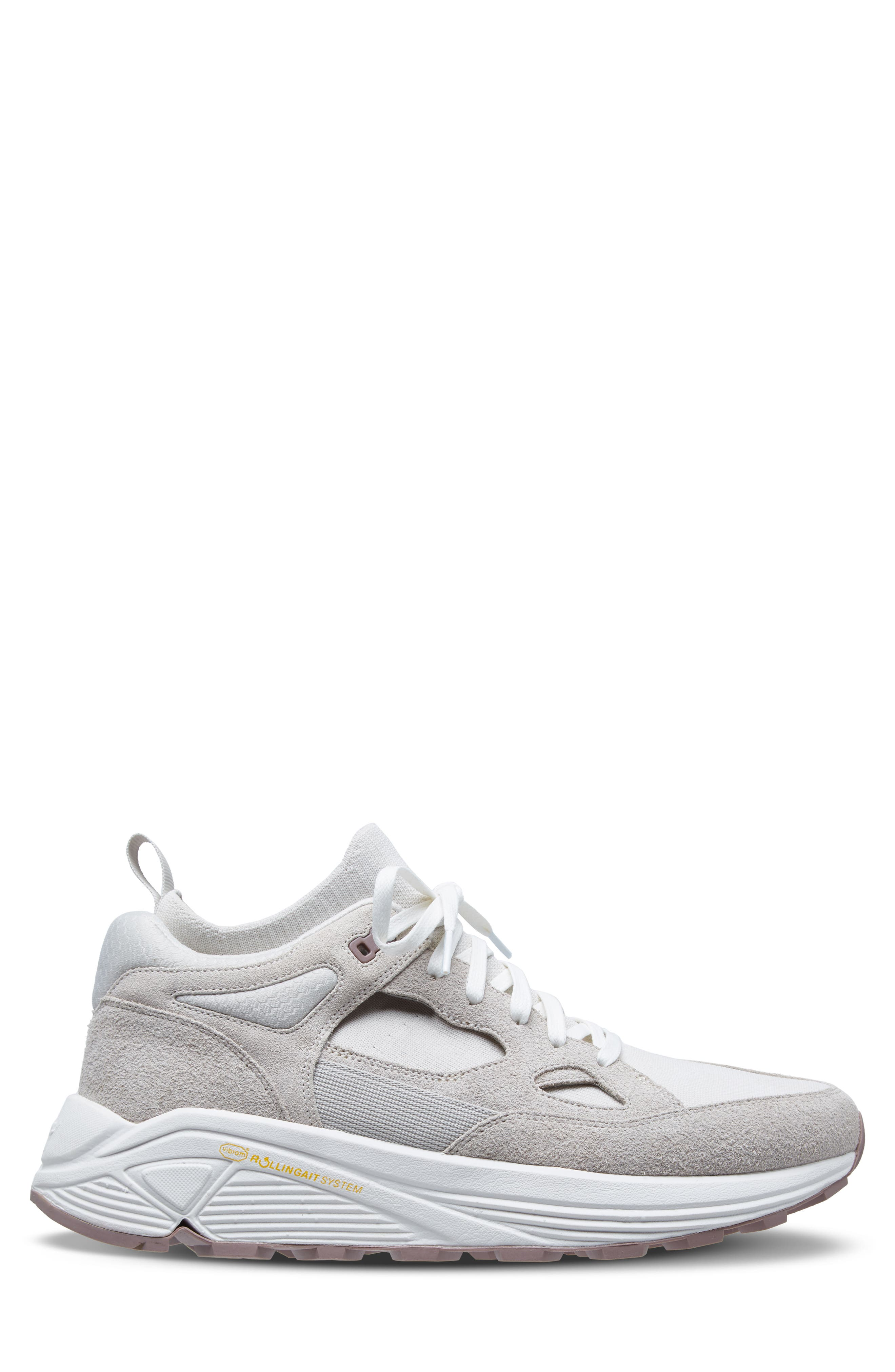 Aura Sneaker,                             Alternate thumbnail 12, color,