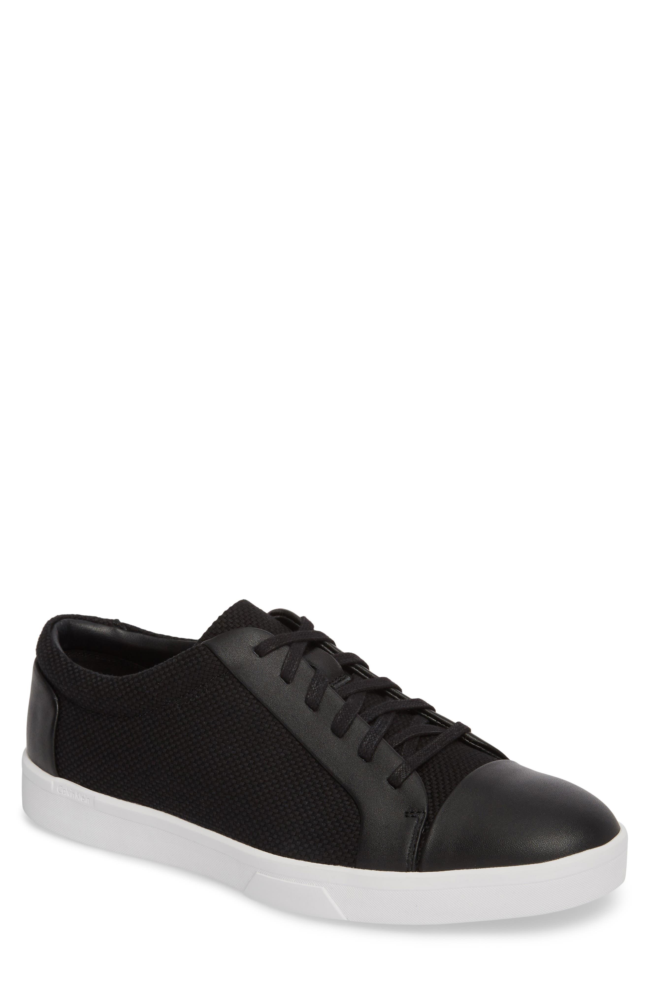 'Igor' Sneaker,                             Main thumbnail 1, color,                             005