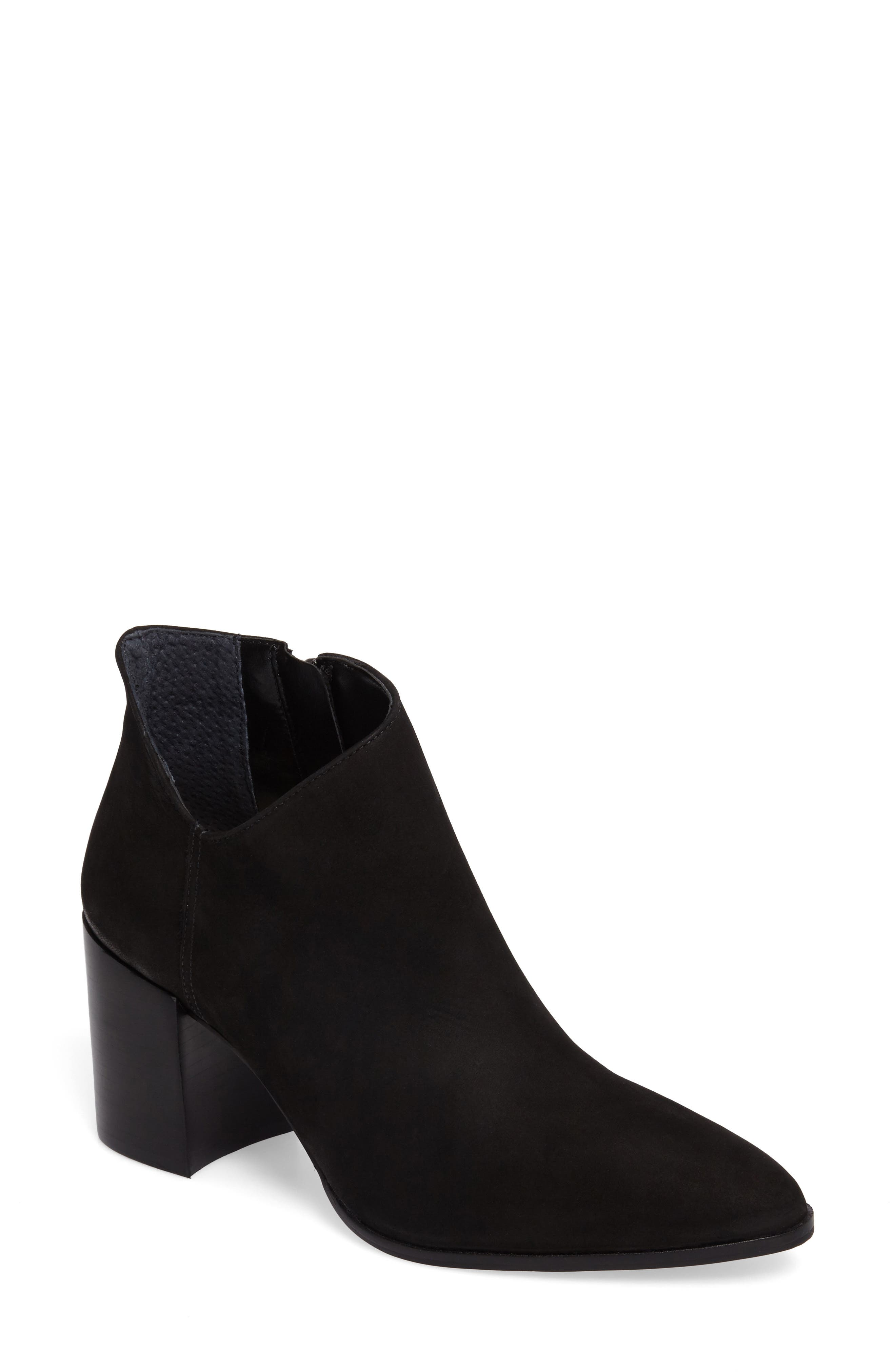 Kathrina Boot,                         Main,                         color, 001