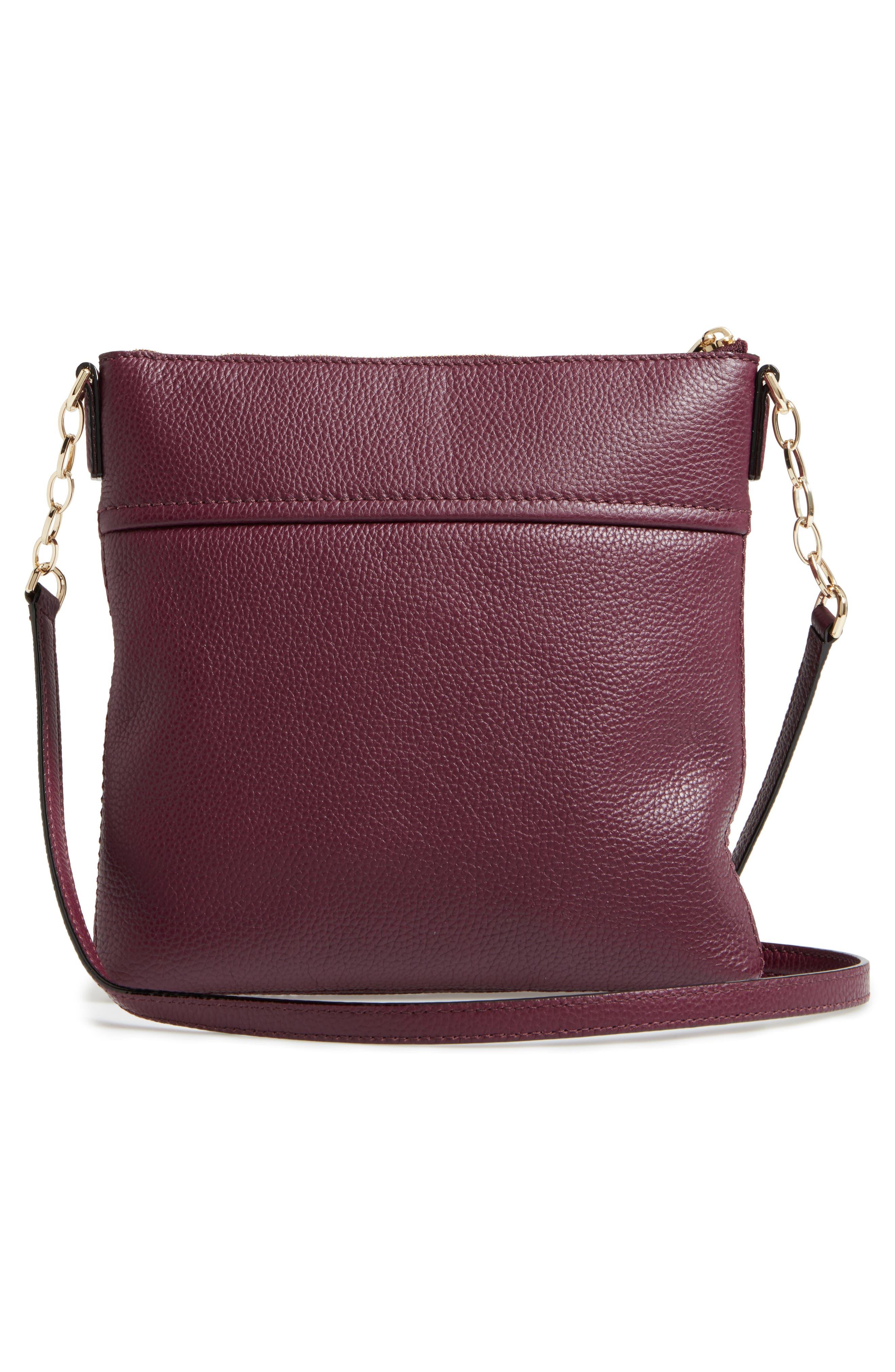 jackson street - melisse crossbody bag,                             Alternate thumbnail 25, color,