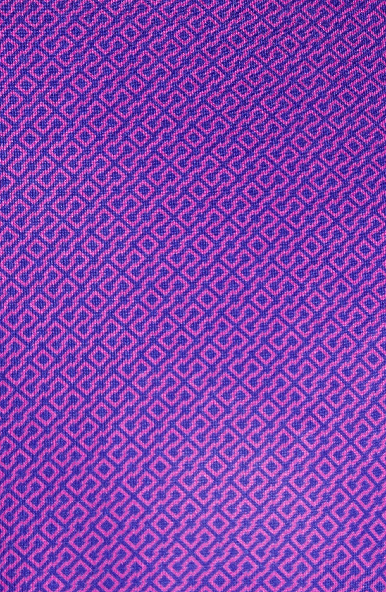 Max Print DryTec Polo,                             Alternate thumbnail 10, color,
