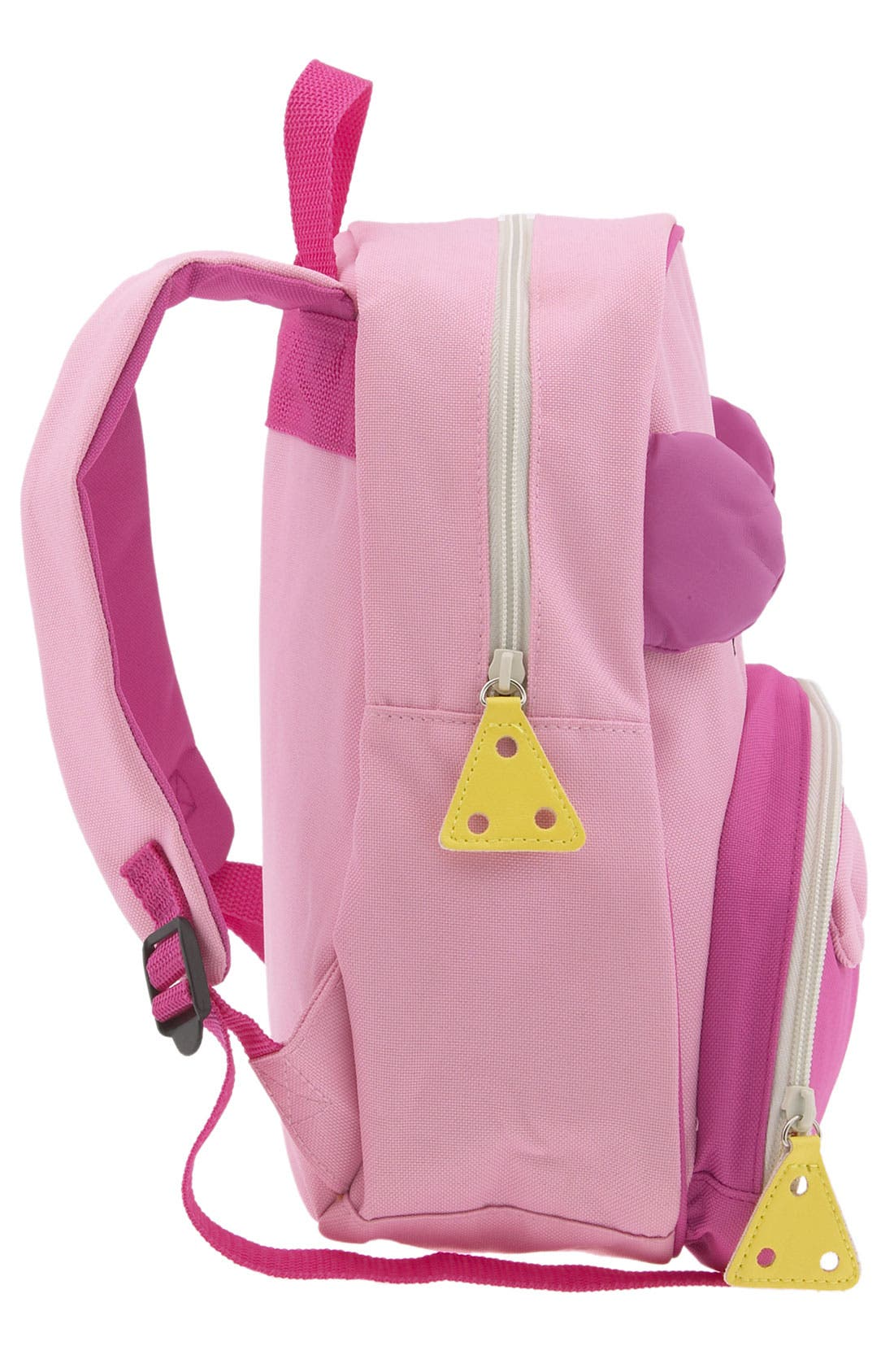 Zoo Pack Backpack,                             Alternate thumbnail 40, color,