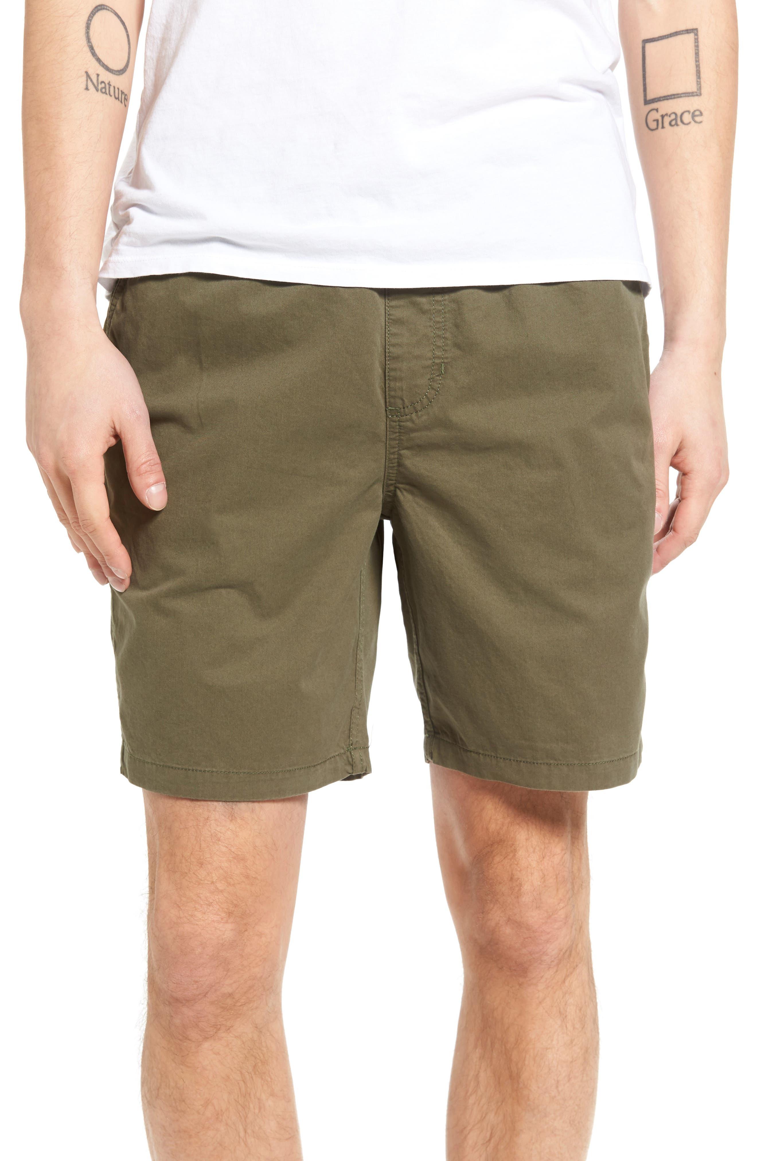 Range Shorts,                             Main thumbnail 2, color,