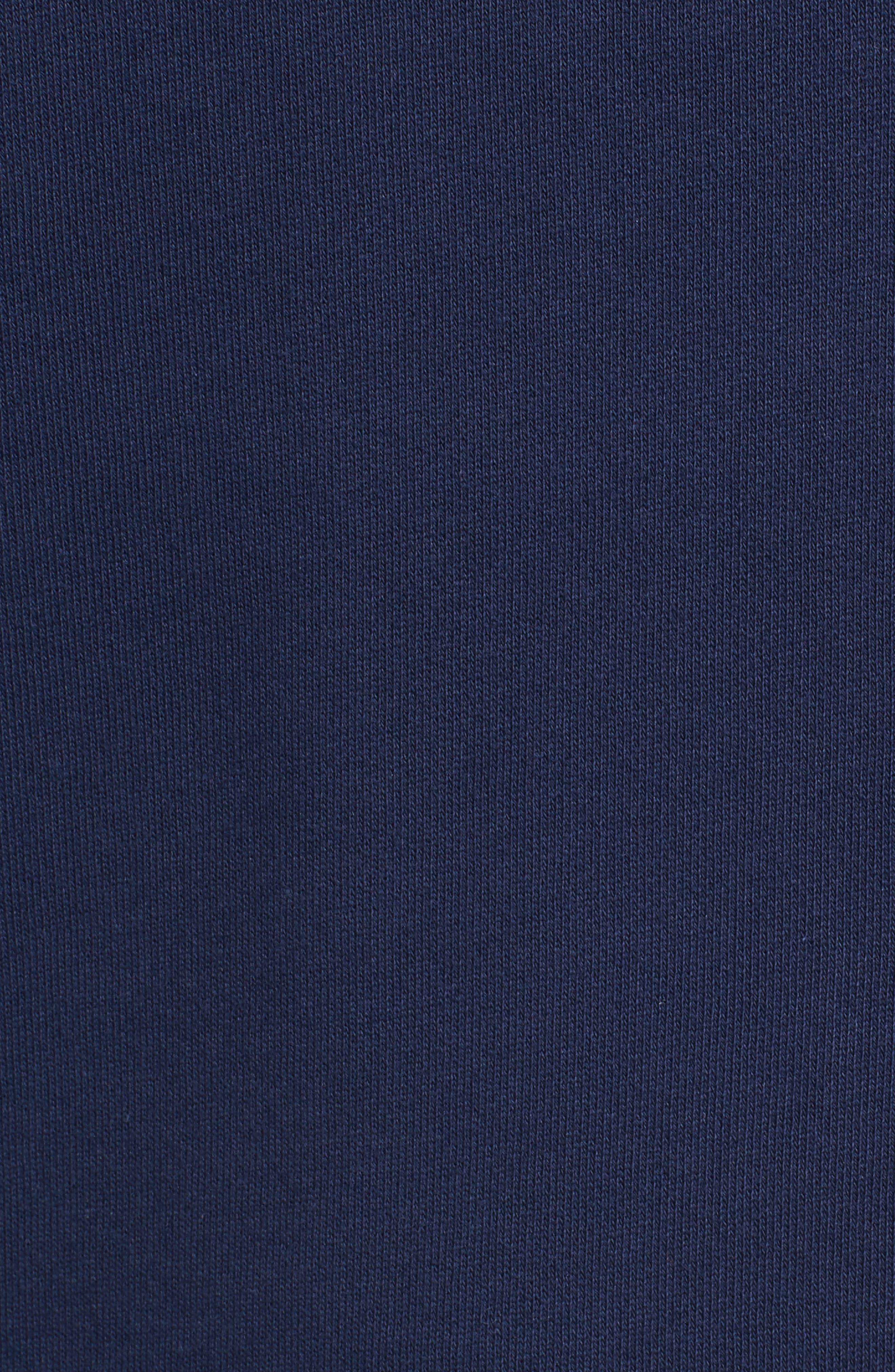 Honey Bun Sweatshirt,                             Alternate thumbnail 5, color,                             432