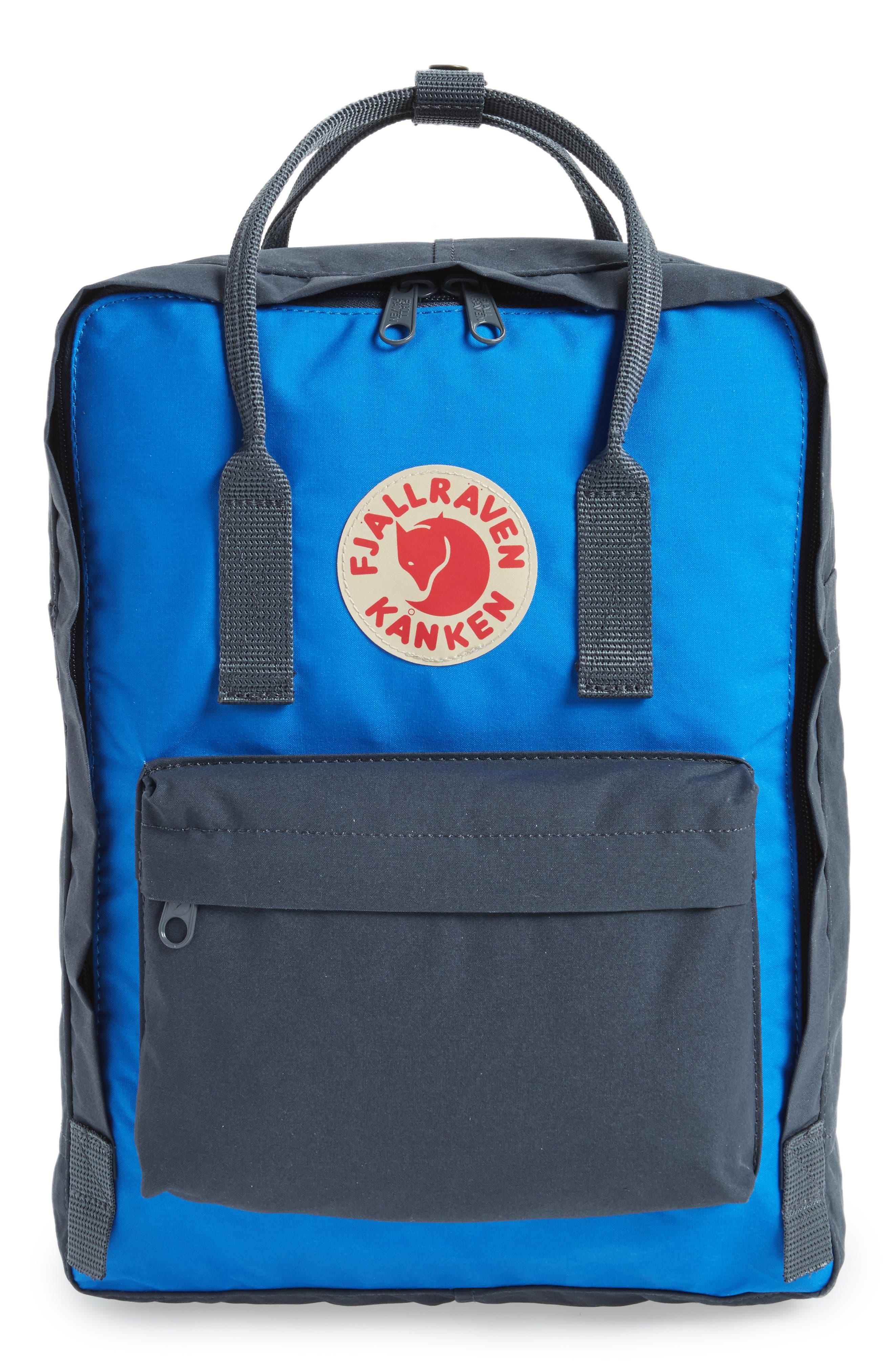 'Kånken' Water Resistant Backpack,                             Main thumbnail 38, color,