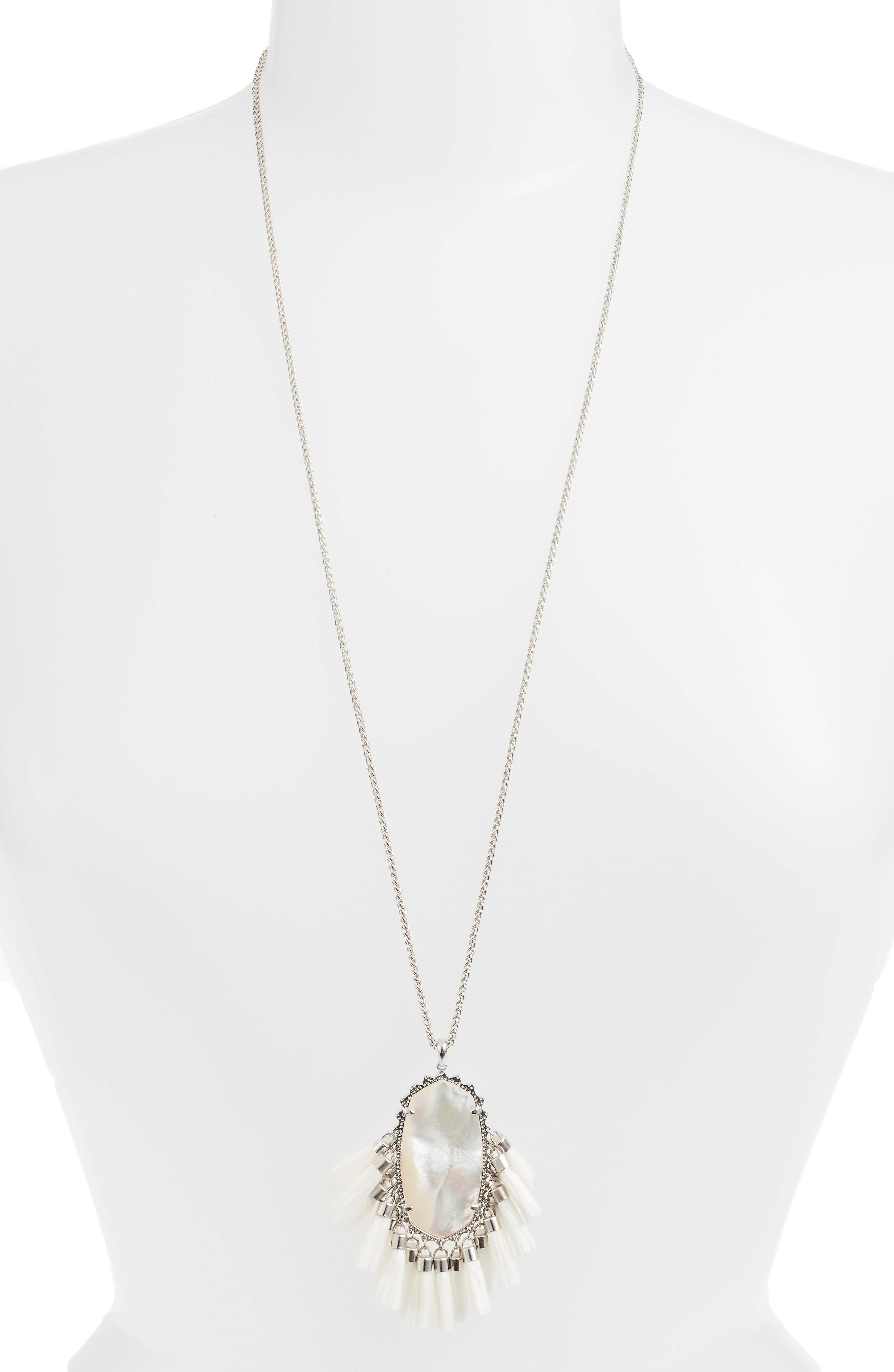 Betsy Pendant Necklace,                         Main,                         color, 100