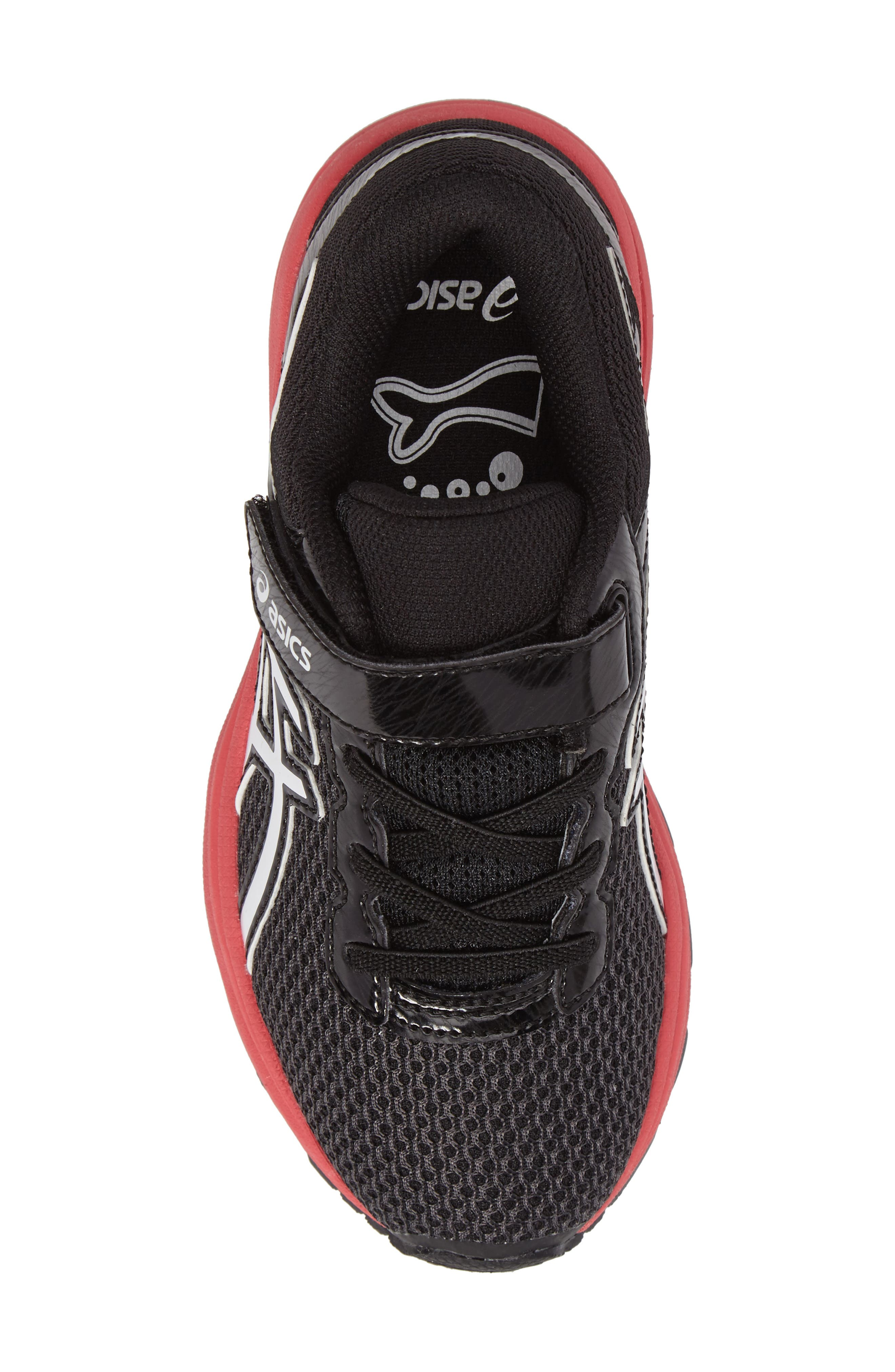 Asics GT-1000<sup>™</sup> 6 PS Sneaker,                             Alternate thumbnail 23, color,