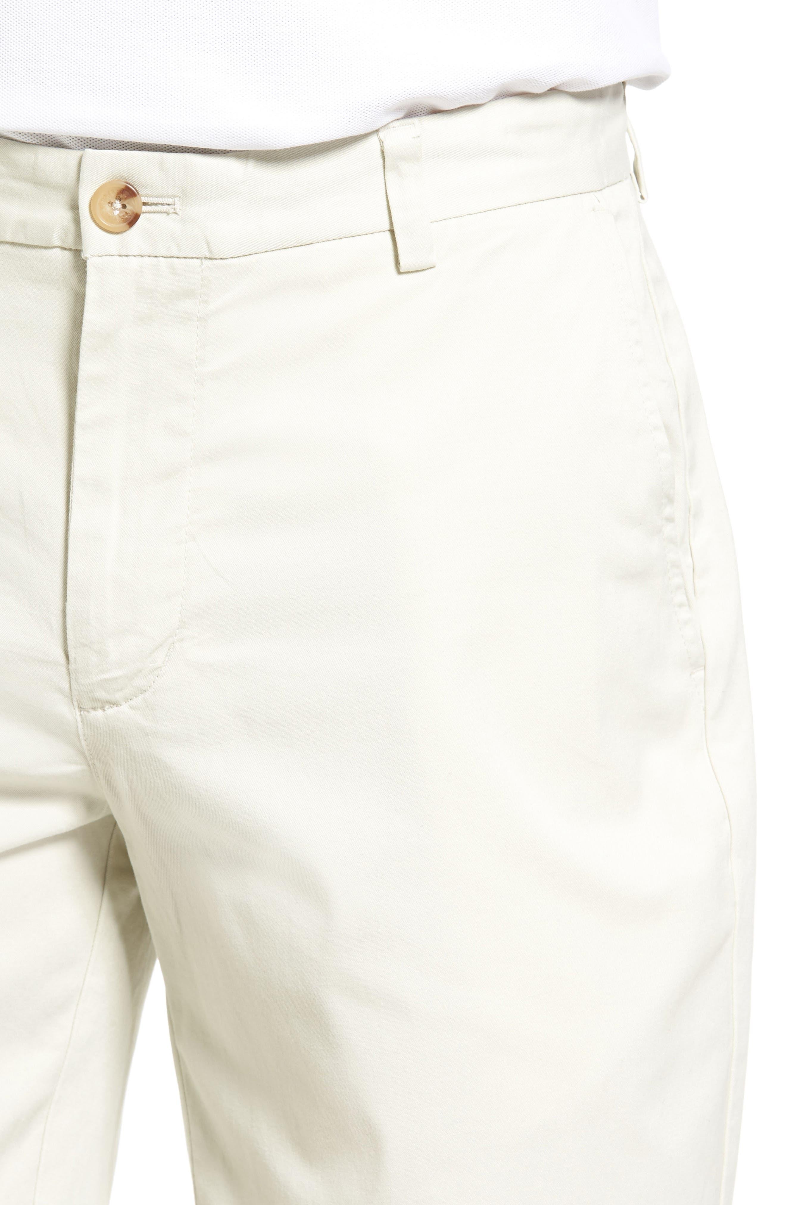 9 Inch Stretch Breaker Shorts,                             Alternate thumbnail 81, color,