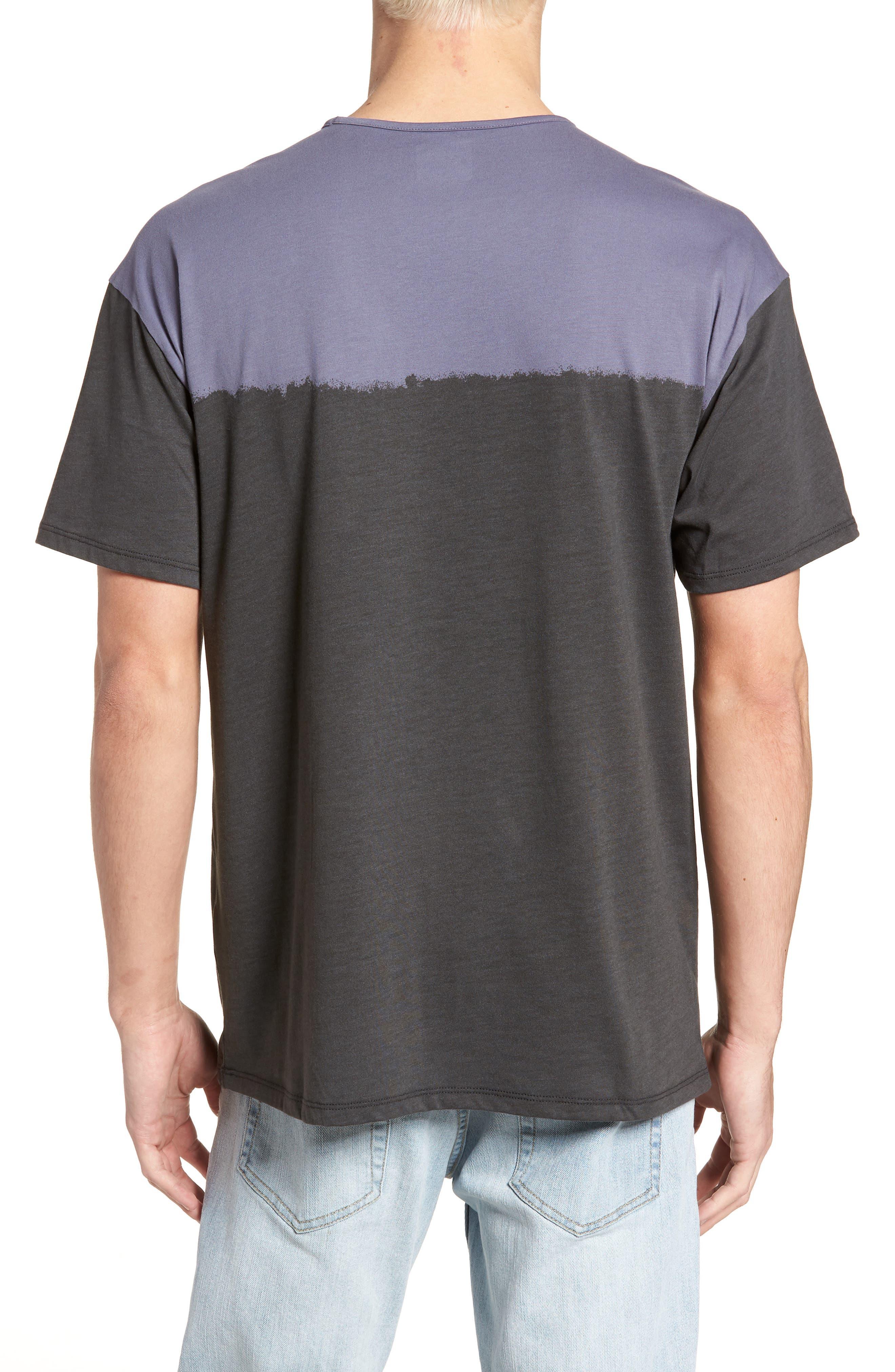 Dri-FIT Erosion Shirt,                             Alternate thumbnail 2, color,                             060