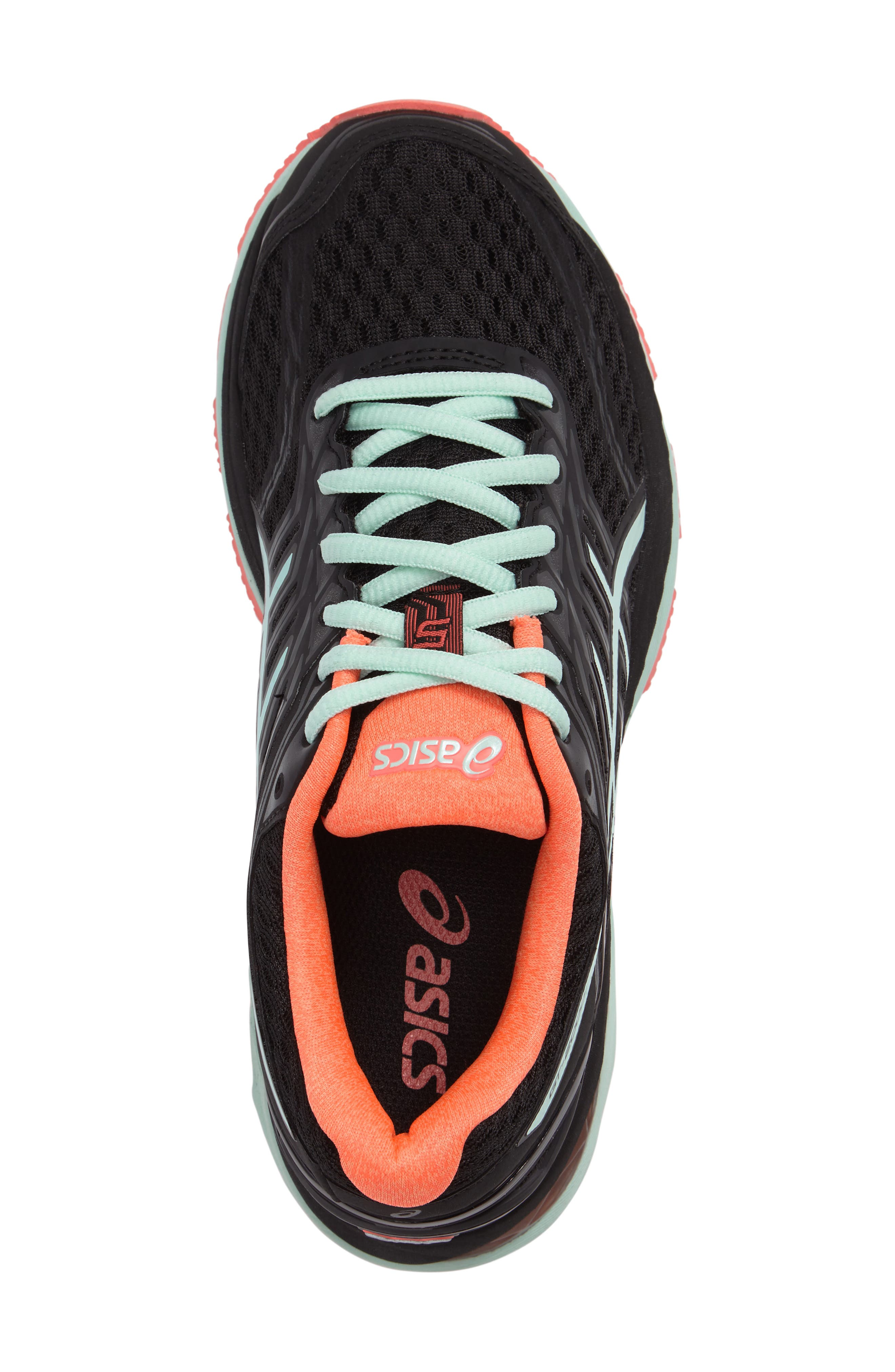 GT-2000 5 Running Shoe,                             Alternate thumbnail 3, color,                             008