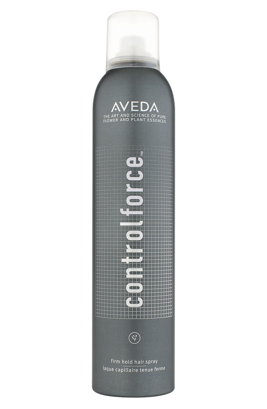 control force<sup>™</sup> Firm Hold Hair Spray,                         Main,                         color, NO COLOR